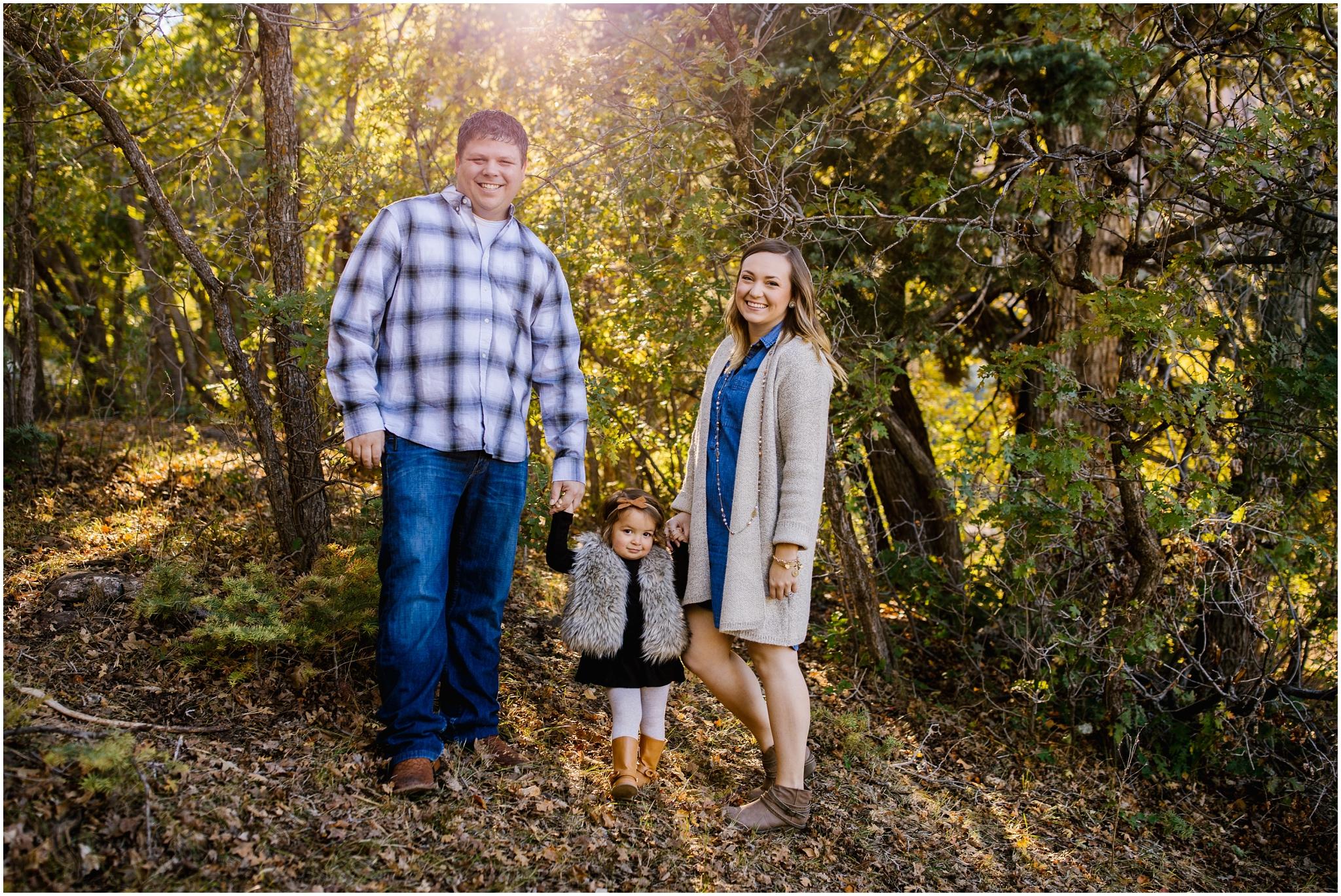 Frandsen-2_Lizzie-B-Imagery-Utah-Family-Photographer-Utah-County-Central-Utah-Park-City-Salt-Lake-City.jpg