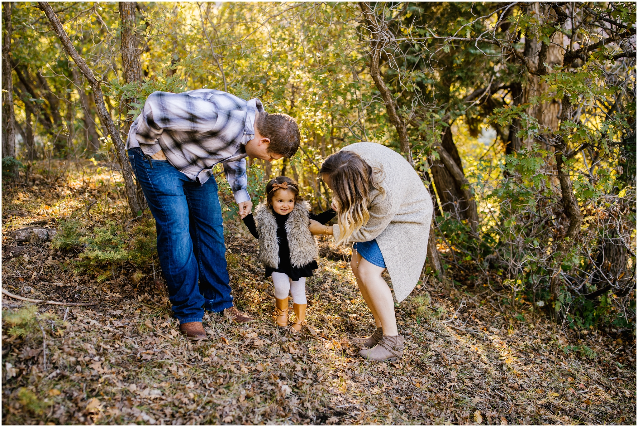 Frandsen-1_Lizzie-B-Imagery-Utah-Family-Photographer-Utah-County-Central-Utah-Park-City-Salt-Lake-City.jpg