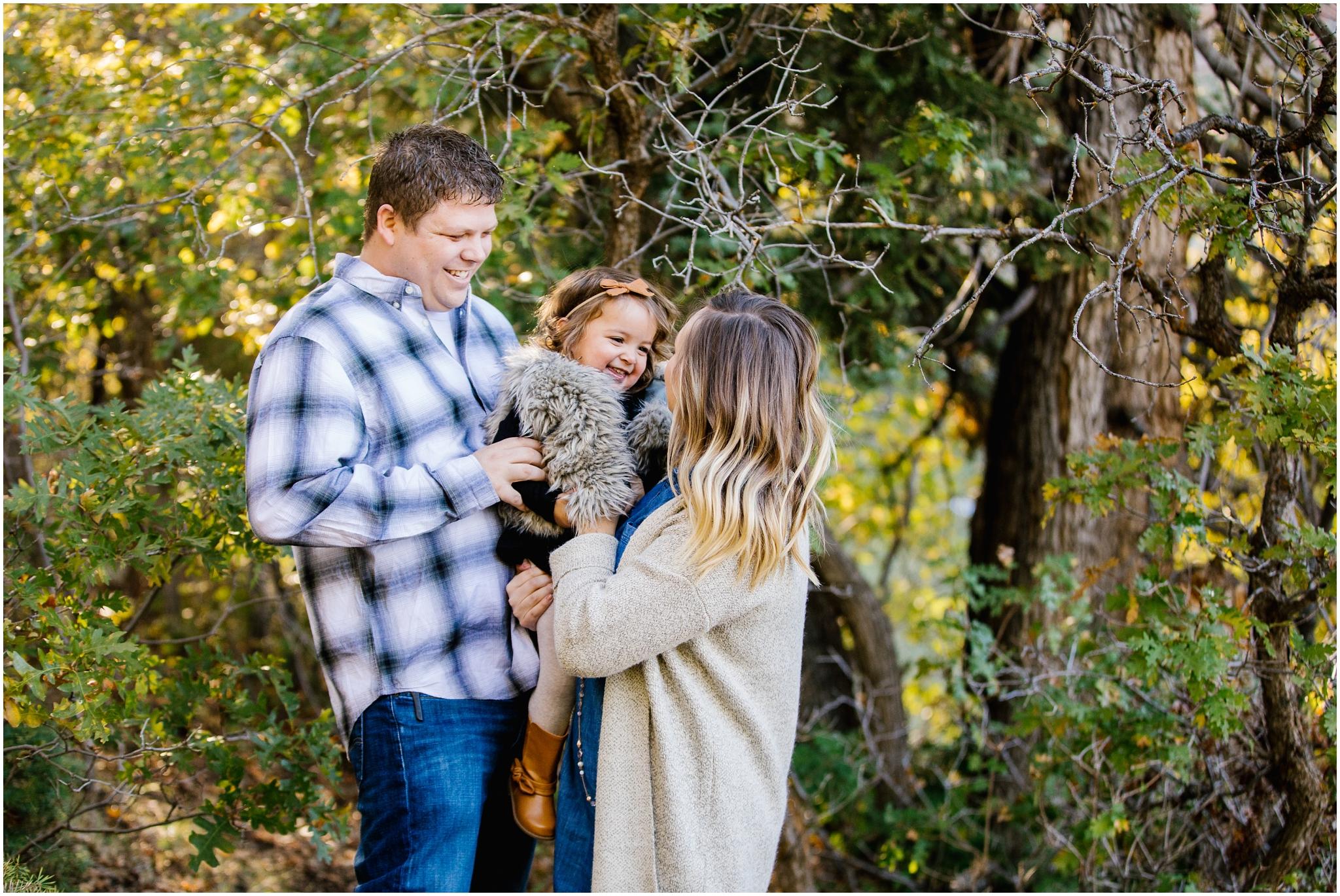 Frandsen-5_Lizzie-B-Imagery-Utah-Family-Photographer-Utah-County-Central-Utah-Park-City-Salt-Lake-City.jpg