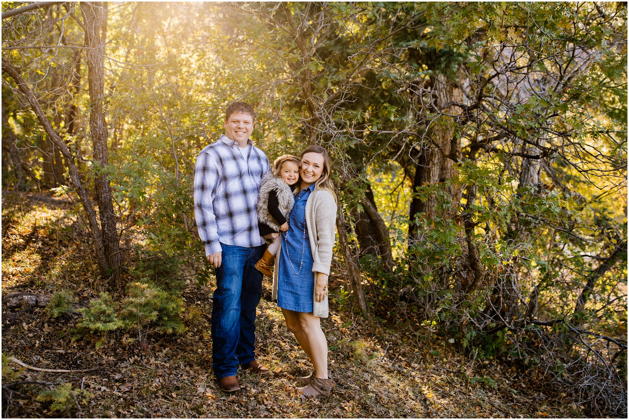 Frandsen-3_Lizzie-B-Imagery-Utah-Family-Photographer-Utah-County-Central-Utah-Park-City-Salt-Lake-City.jpg