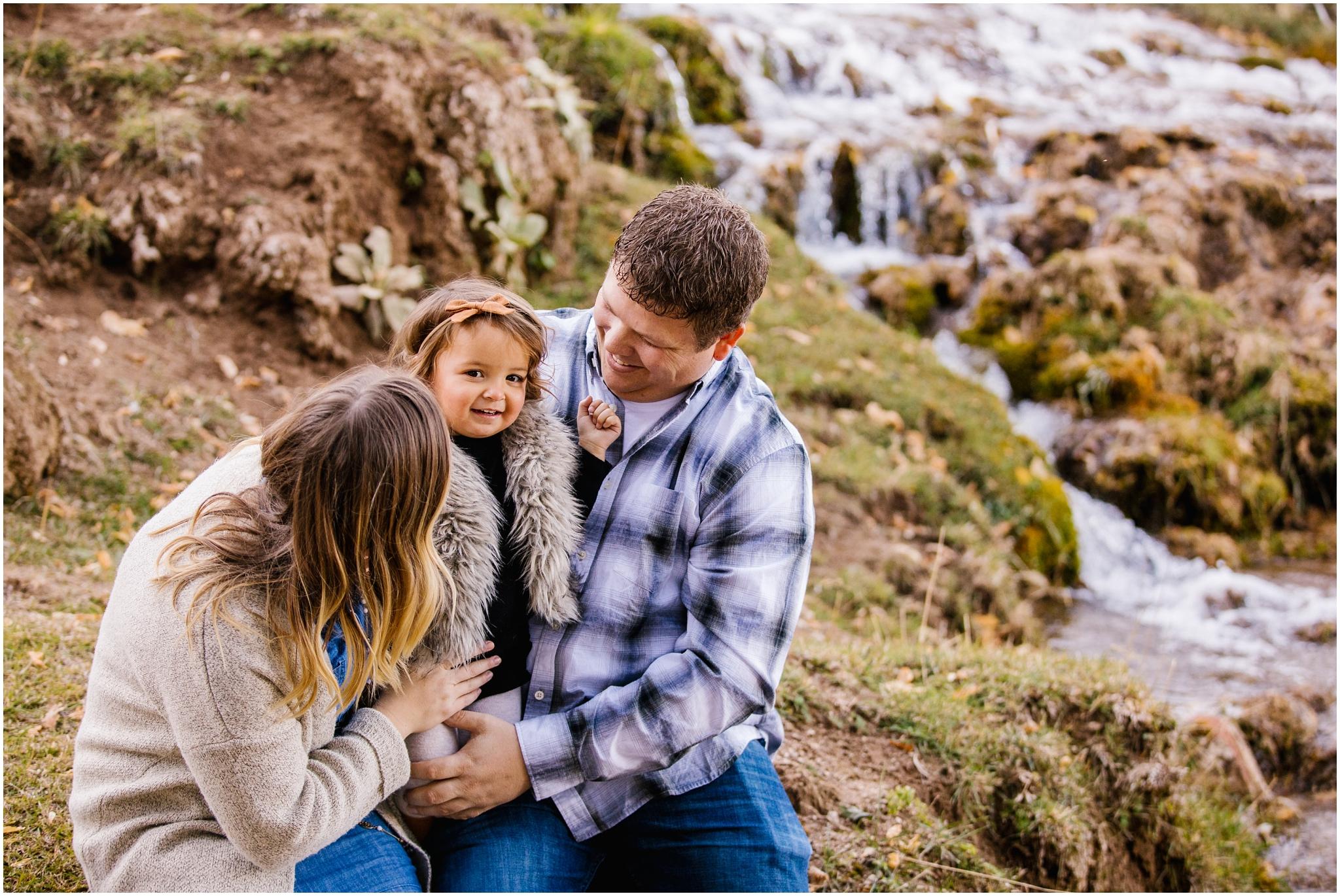 Frandsen-18_Lizzie-B-Imagery-Utah-Family-Photographer-Utah-County-Central-Utah-Park-City-Salt-Lake-City.jpg