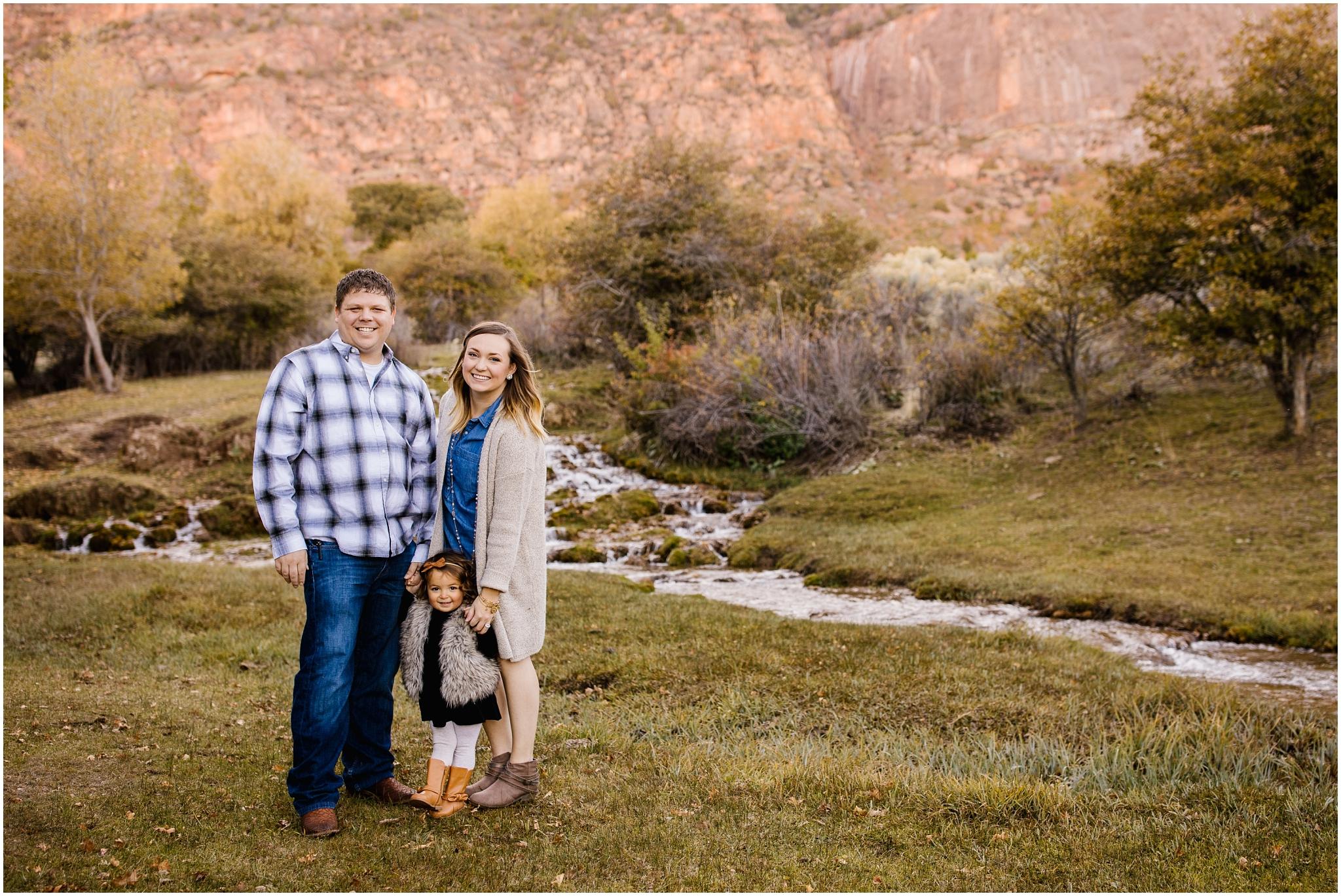 Frandsen-19_Lizzie-B-Imagery-Utah-Family-Photographer-Utah-County-Central-Utah-Park-City-Salt-Lake-City.jpg