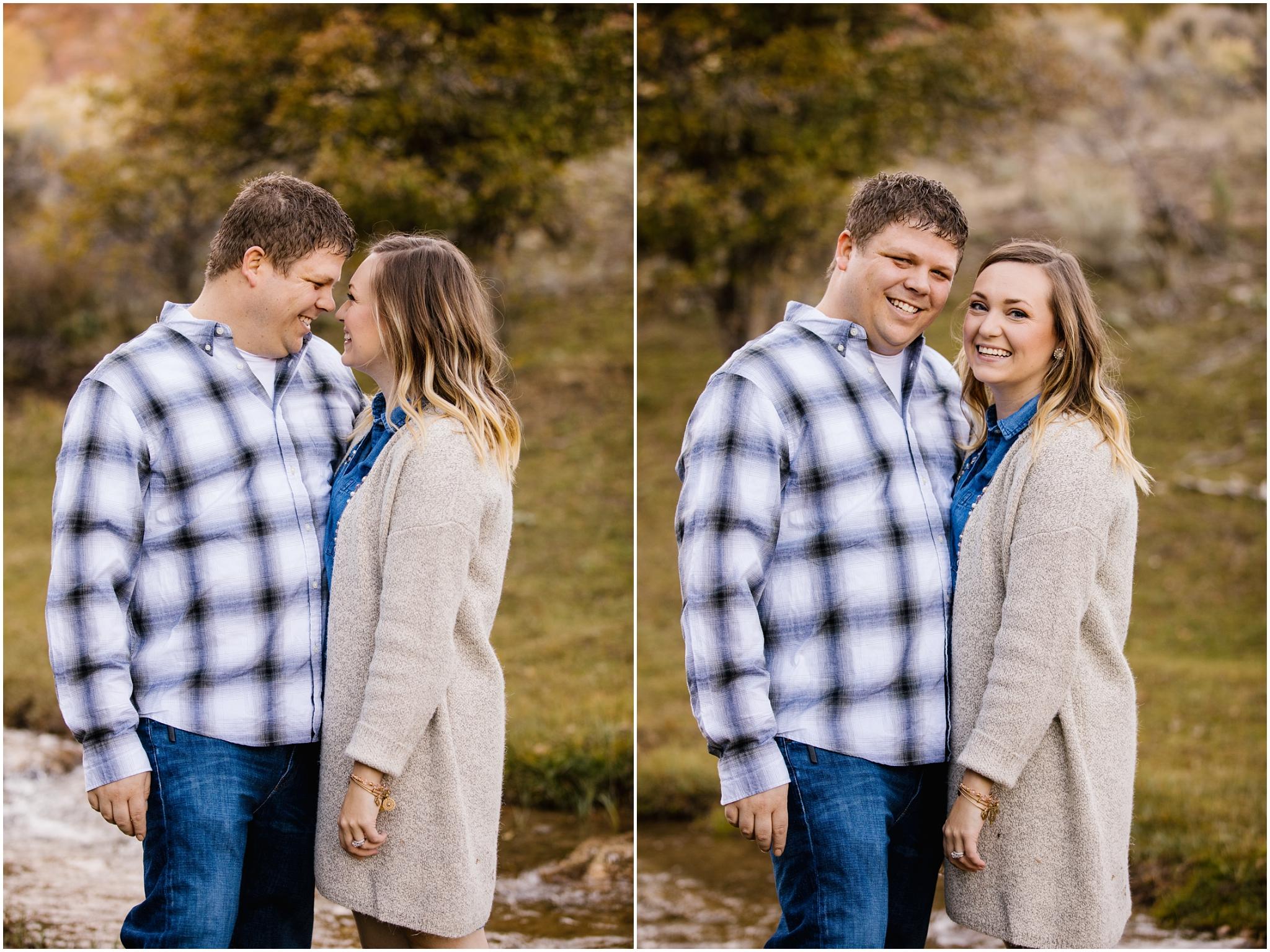 Frandsen-27_Lizzie-B-Imagery-Utah-Family-Photographer-Utah-County-Central-Utah-Park-City-Salt-Lake-City.jpg