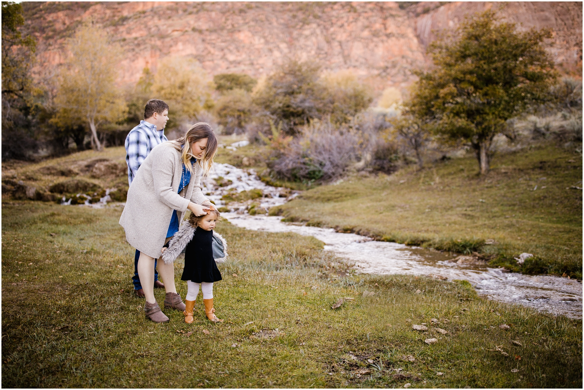 Frandsen-31_Lizzie-B-Imagery-Utah-Family-Photographer-Utah-County-Central-Utah-Park-City-Salt-Lake-City.jpg