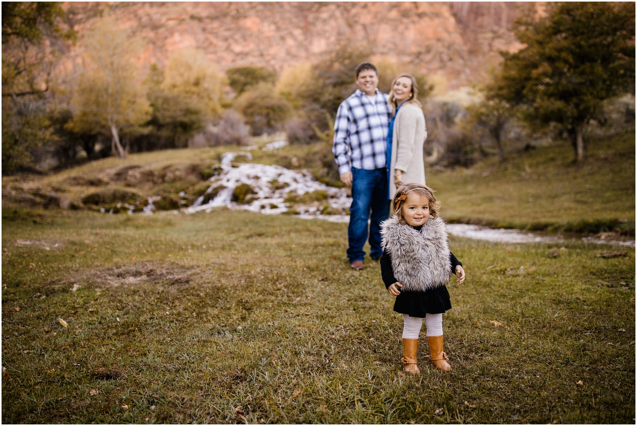 Frandsen-34_Lizzie-B-Imagery-Utah-Family-Photographer-Utah-County-Central-Utah-Park-City-Salt-Lake-City.jpg