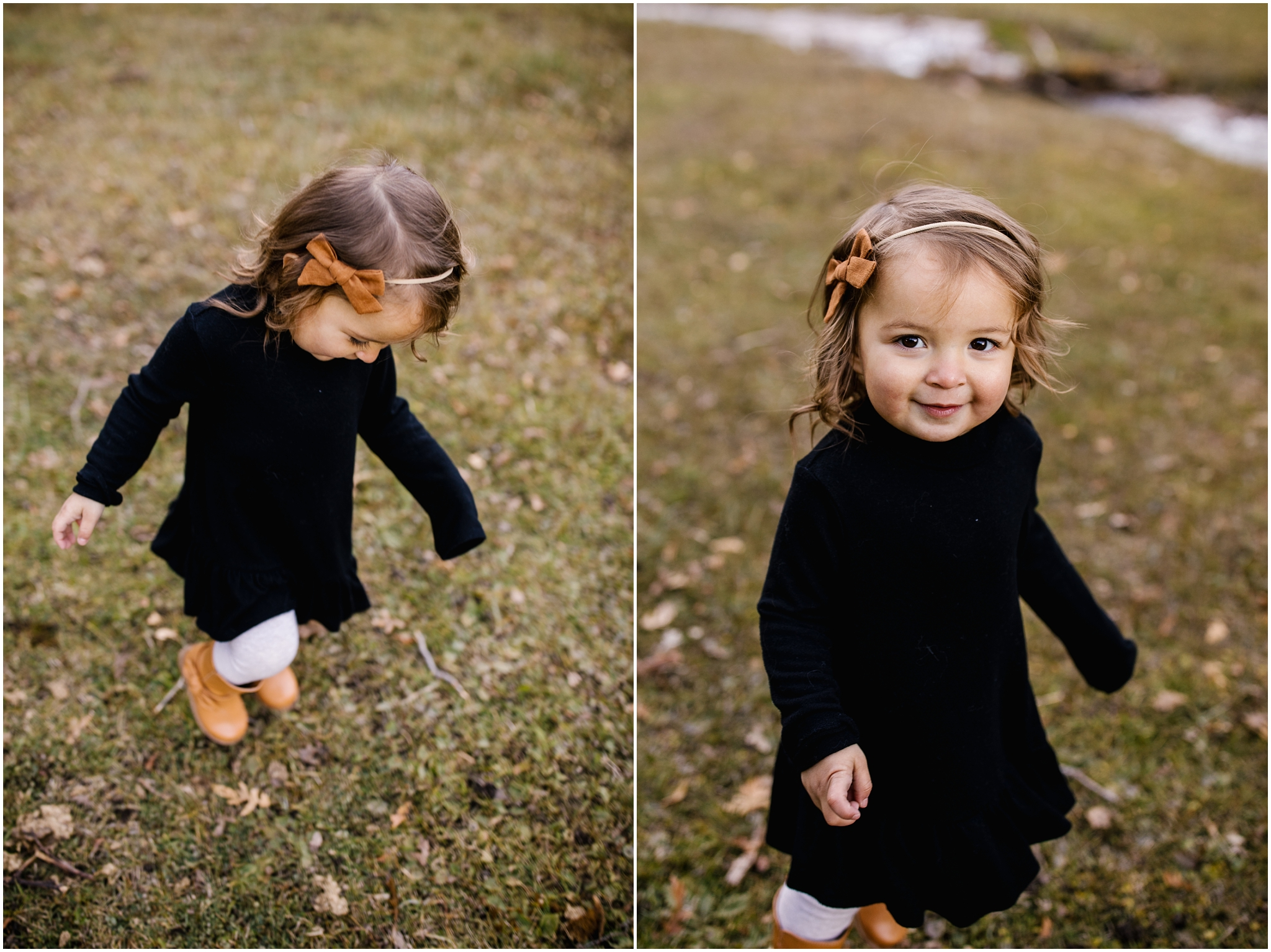 Frandsen-44_Lizzie-B-Imagery-Utah-Family-Photographer-Utah-County-Central-Utah-Park-City-Salt-Lake-City.jpg