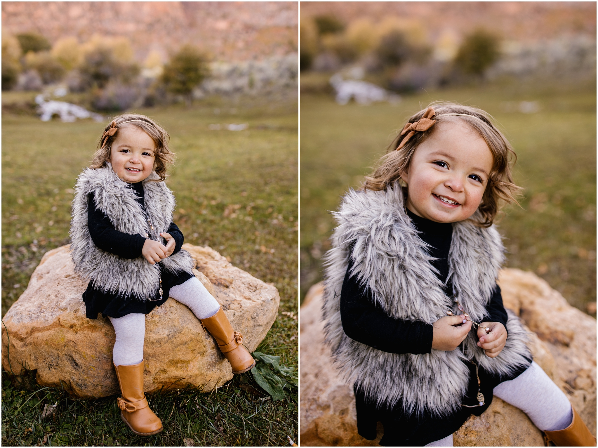 Frandsen-50_Lizzie-B-Imagery-Utah-Family-Photographer-Utah-County-Central-Utah-Park-City-Salt-Lake-City.jpg