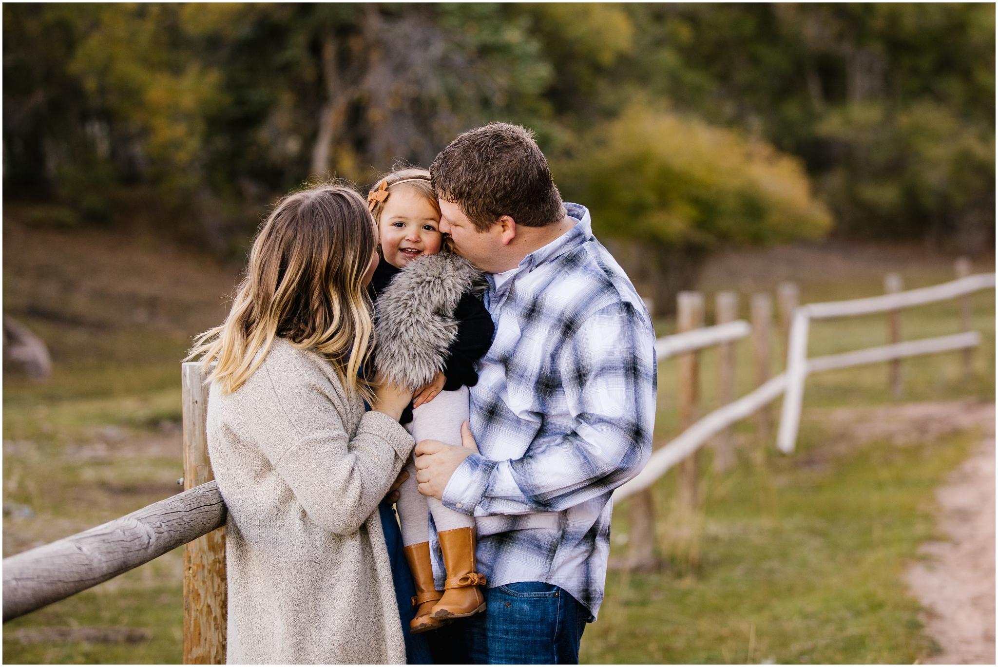 Frandsen-58_Lizzie-B-Imagery-Utah-Family-Photographer-Utah-County-Central-Utah-Park-City-Salt-Lake-City.jpg