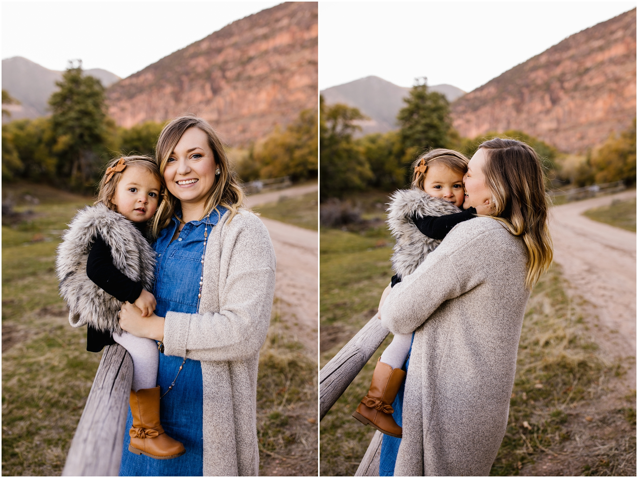 Frandsen-60_Lizzie-B-Imagery-Utah-Family-Photographer-Utah-County-Central-Utah-Park-City-Salt-Lake-City.jpg