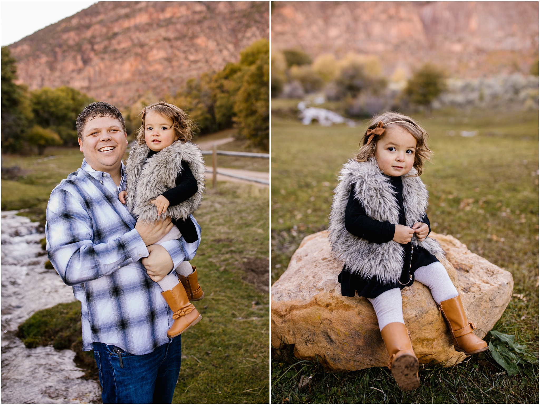 Frandsen-65_Lizzie-B-Imagery-Utah-Family-Photographer-Utah-County-Central-Utah-Park-City-Salt-Lake-City.jpg
