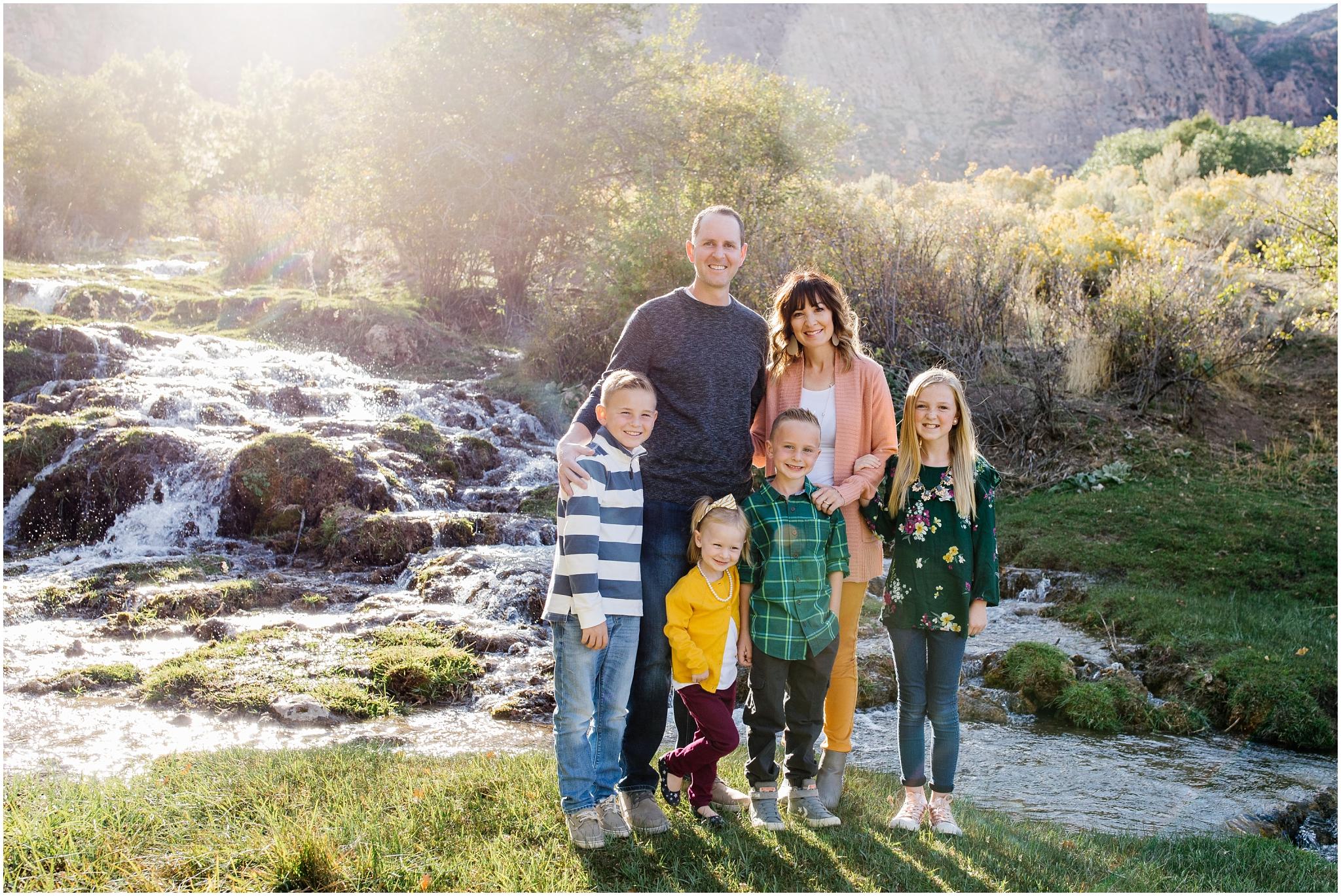 CominMini-2_Lizzie-B-Imagery-Utah-Family-Photographer-Utah-County-Central-Utah-Park-City-Salt-Lake-City.jpg