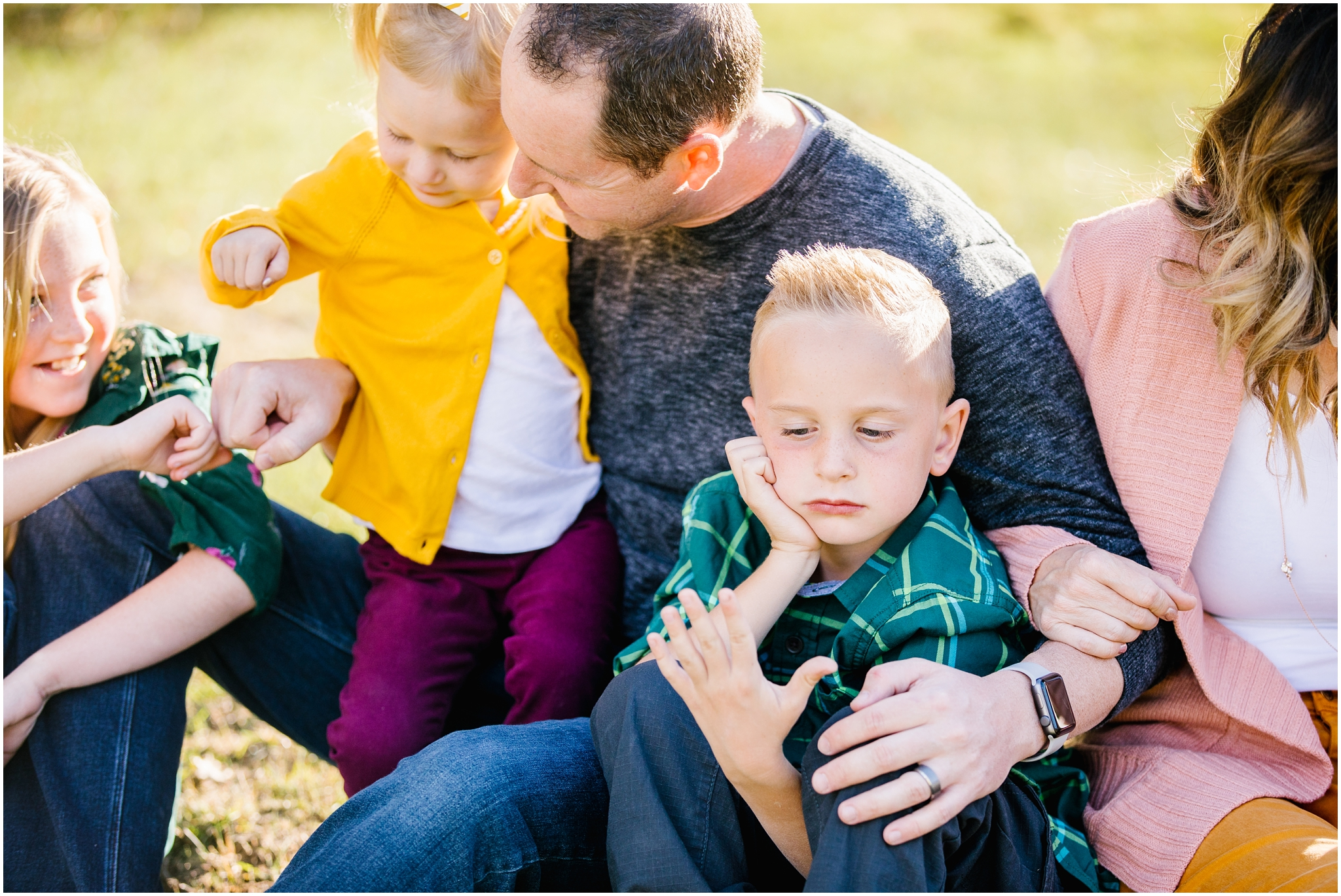 CominMini-16_Lizzie-B-Imagery-Utah-Family-Photographer-Utah-County-Central-Utah-Park-City-Salt-Lake-City.jpg