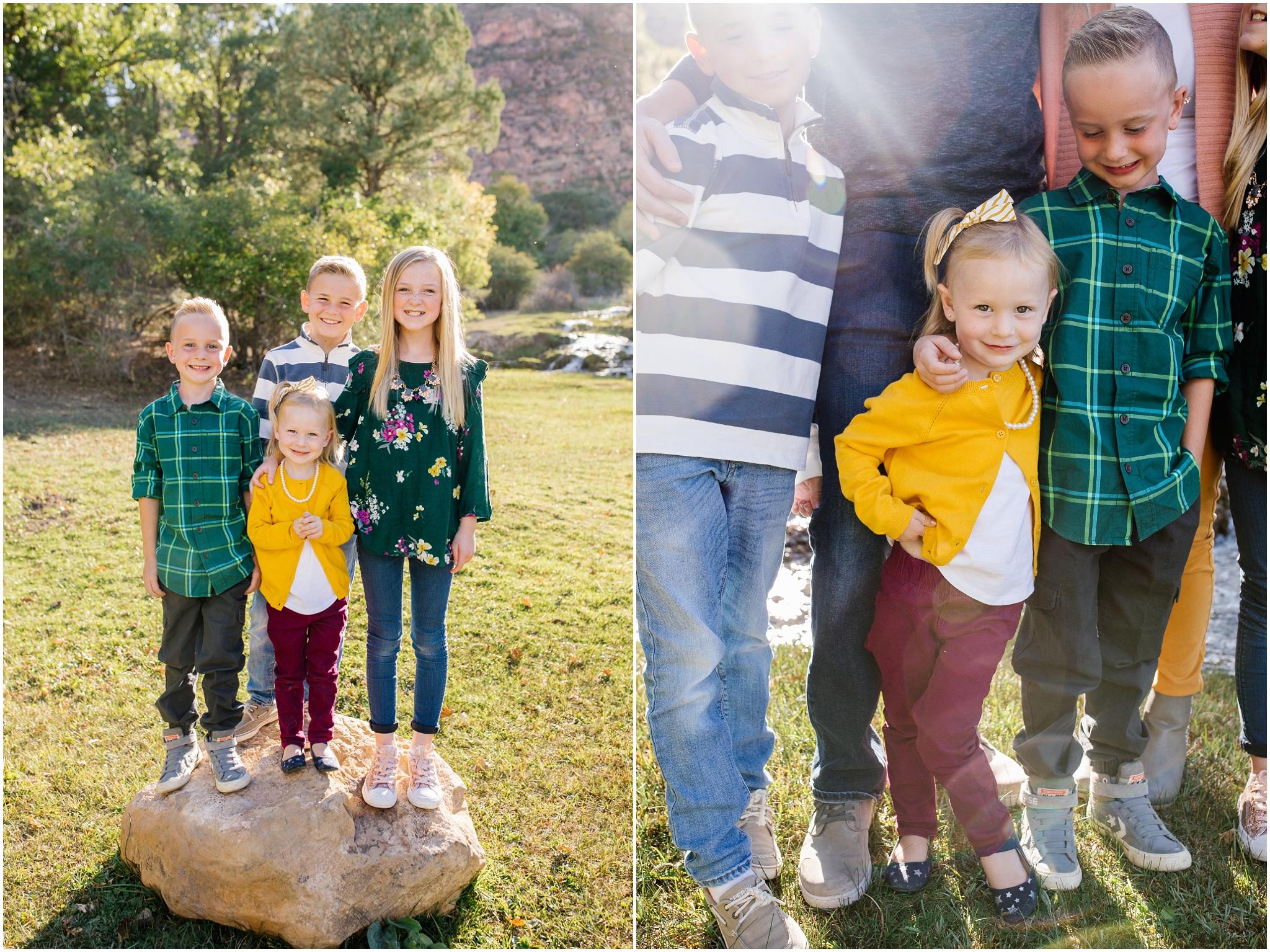 CominMini-26_Lizzie-B-Imagery-Utah-Family-Photographer-Utah-County-Central-Utah-Park-City-Salt-Lake-City.jpg