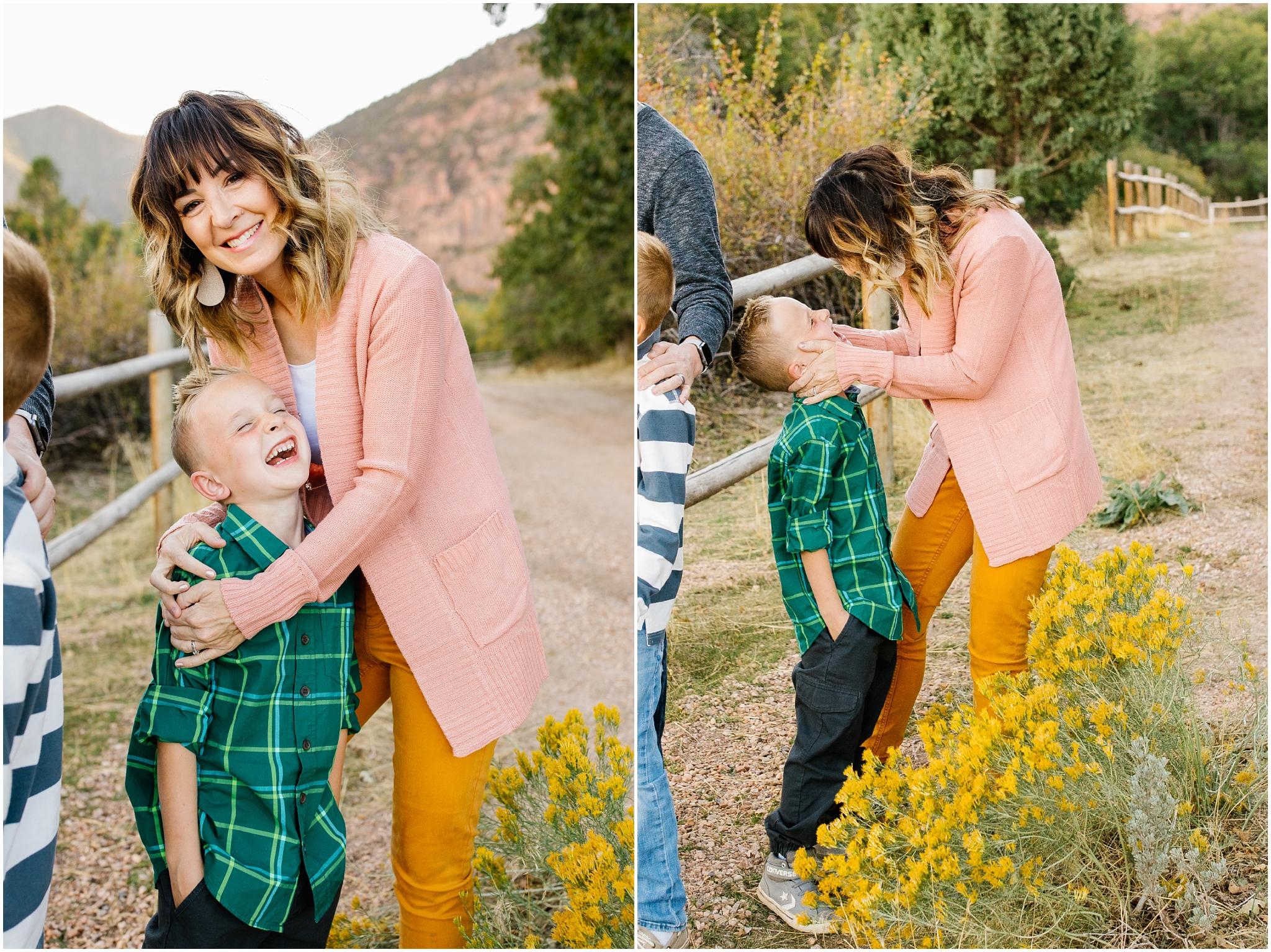 CominMini-56_Lizzie-B-Imagery-Utah-Family-Photographer-Utah-County-Central-Utah-Park-City-Salt-Lake-City.jpg
