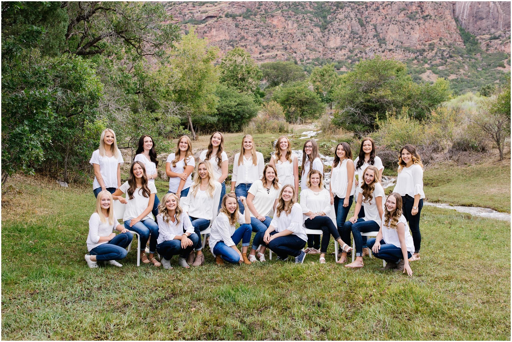 GVHSDRILL-4_Lizzie-B-Imagery-Utah-Family-Photographer-Central-Utah-Park-City-Salt-Lake-City-Drill-Team-Photography-Dance.jpg