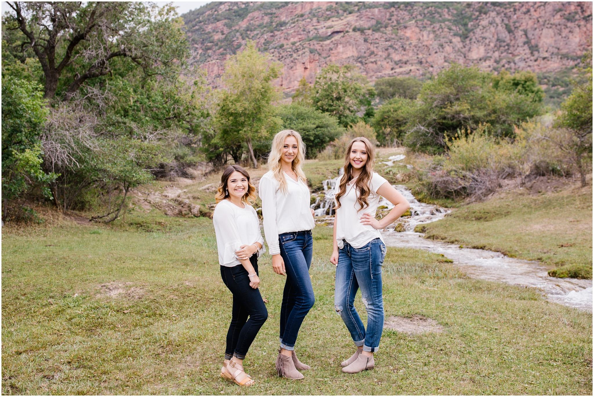 GVHSDRILL-17_Lizzie-B-Imagery-Utah-Family-Photographer-Central-Utah-Park-City-Salt-Lake-City-Drill-Team-Photography-Dance.jpg