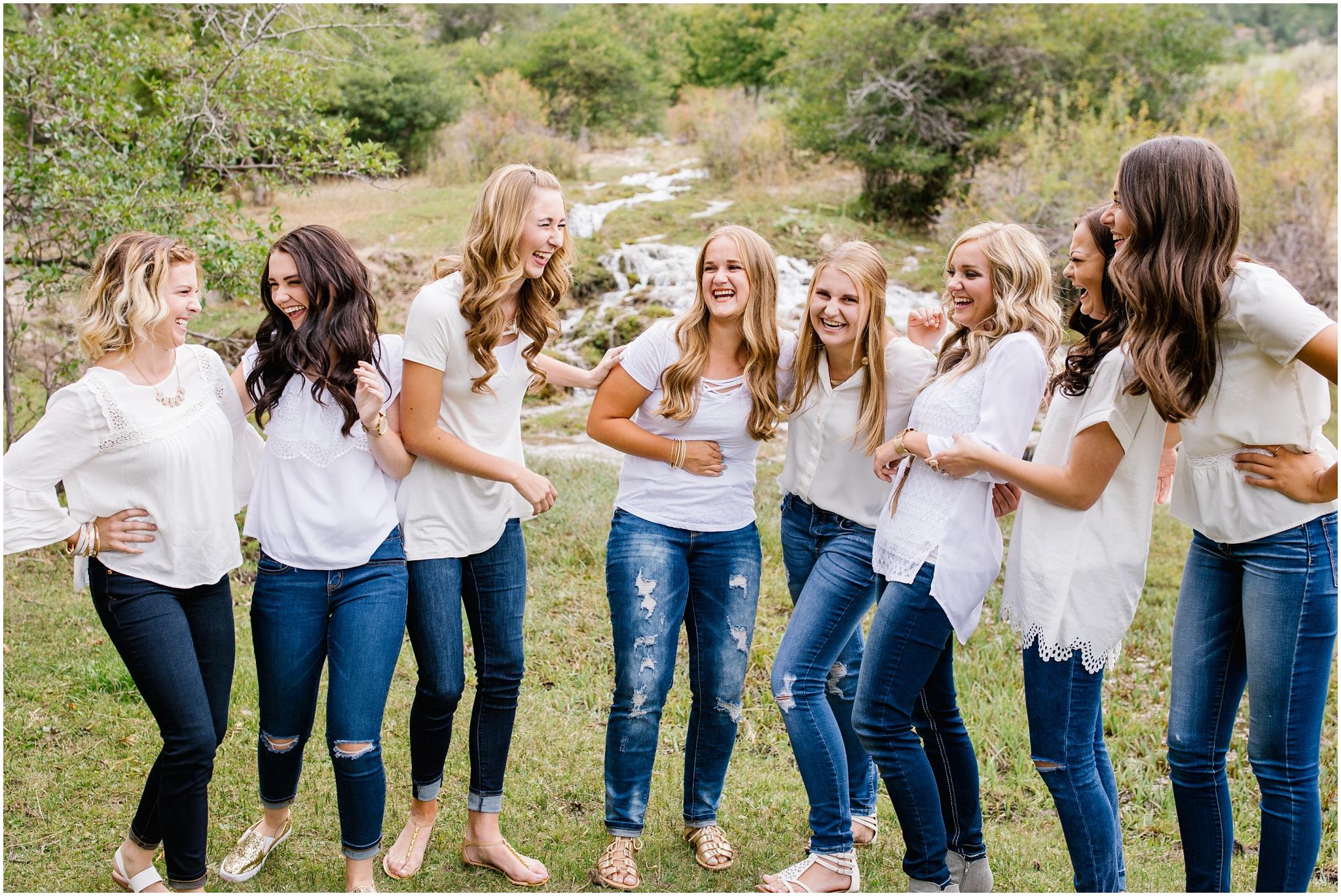 GVHSDRILL-28_Lizzie-B-Imagery-Utah-Family-Photographer-Central-Utah-Park-City-Salt-Lake-City-Drill-Team-Photography-Dance.jpg