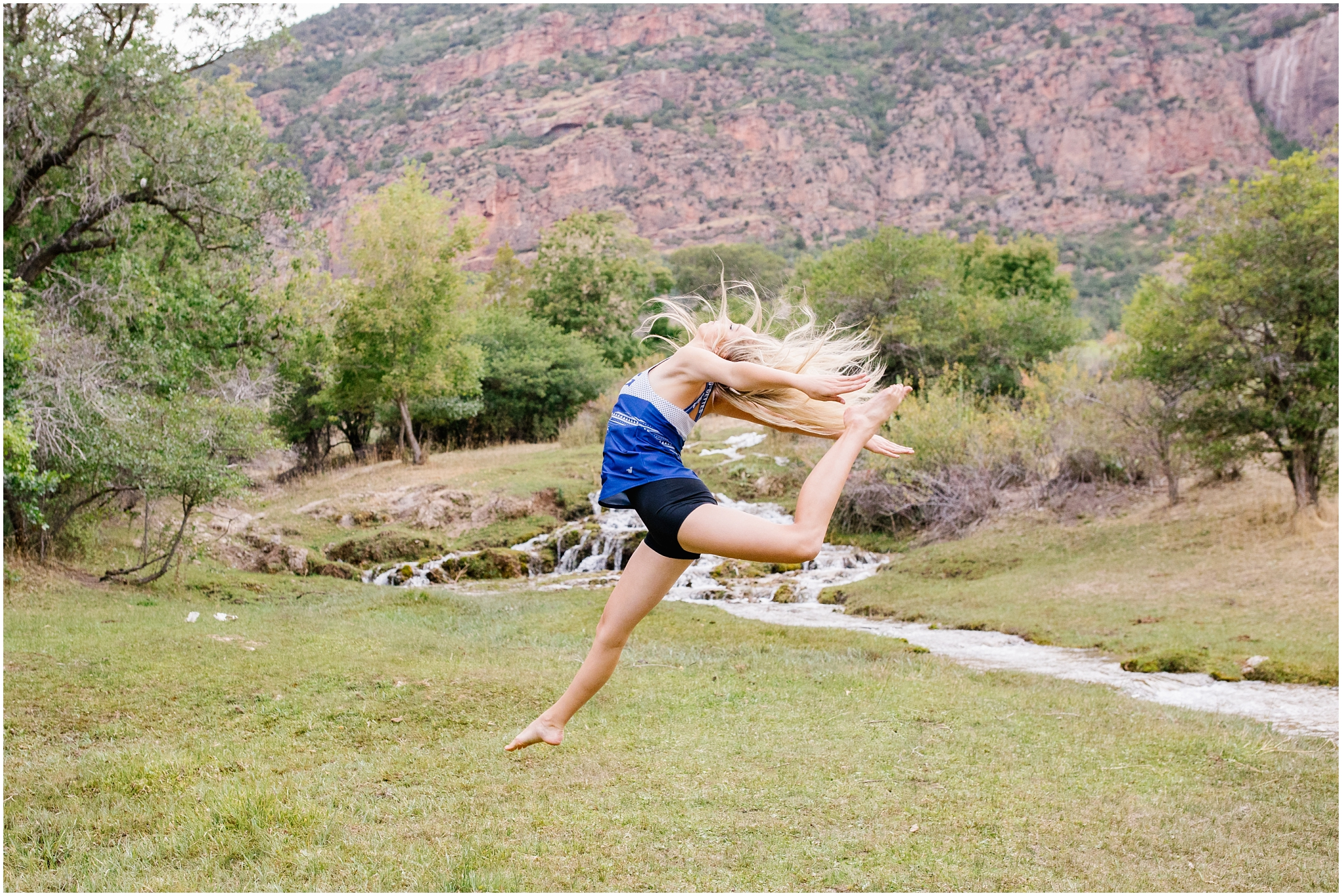GVHSDRILL-30_Lizzie-B-Imagery-Utah-Family-Photographer-Central-Utah-Park-City-Salt-Lake-City-Drill-Team-Photography-Dance.jpg