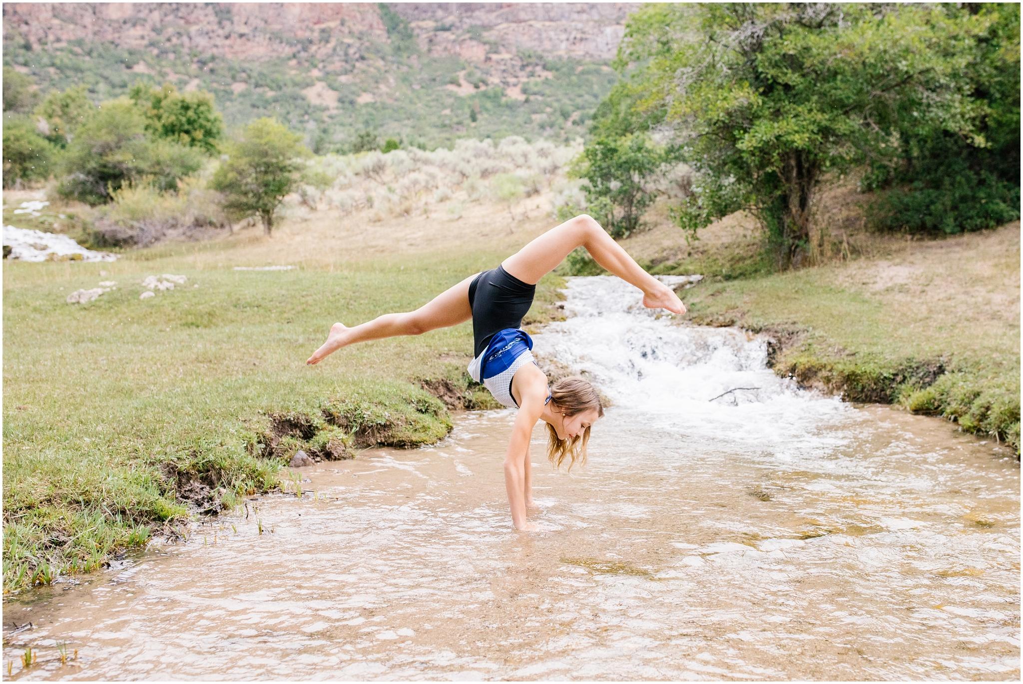 GVHSDRILL-36_Lizzie-B-Imagery-Utah-Family-Photographer-Central-Utah-Park-City-Salt-Lake-City-Drill-Team-Photography-Dance.jpg