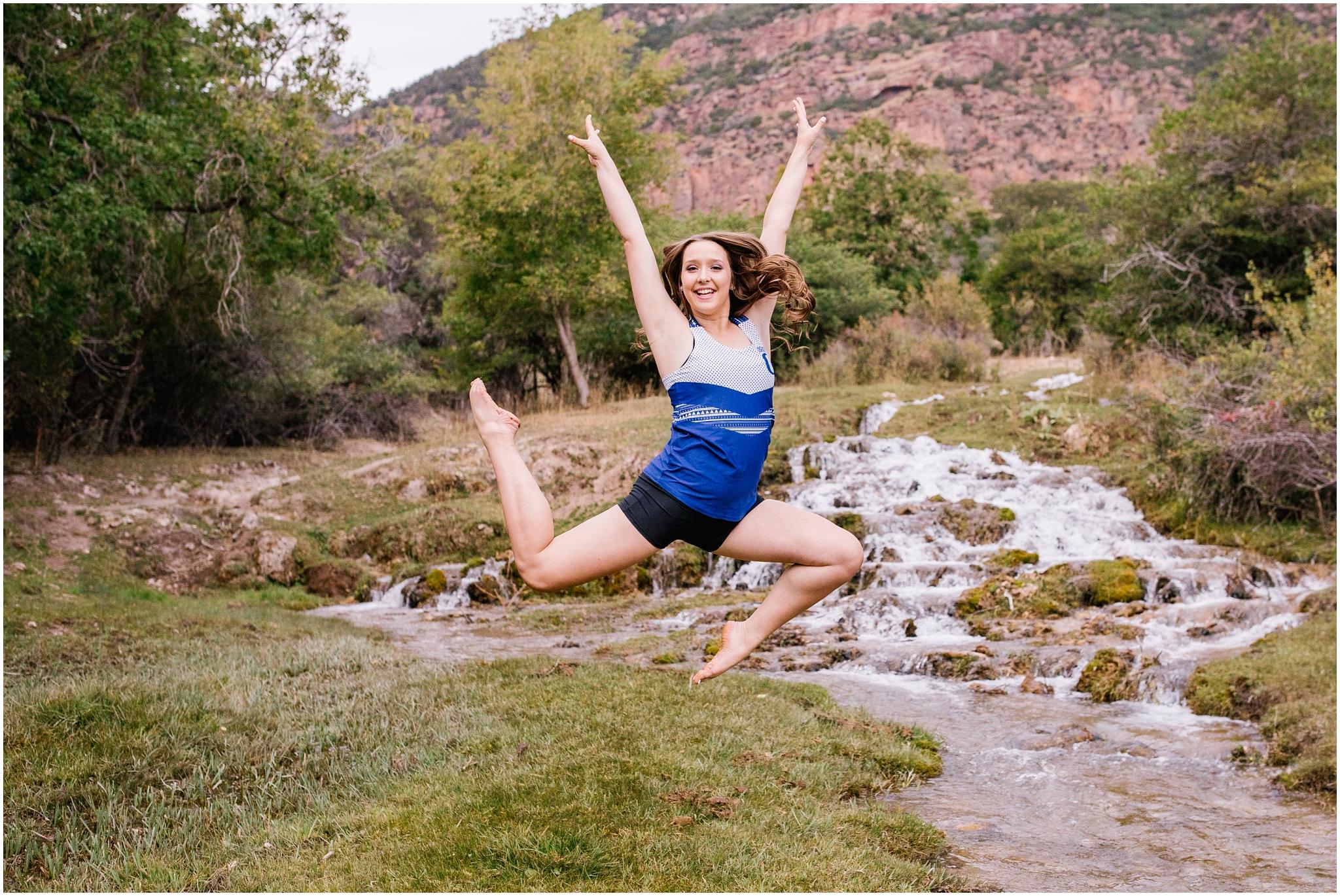 GVHSDRILL-57_Lizzie-B-Imagery-Utah-Family-Photographer-Central-Utah-Park-City-Salt-Lake-City-Drill-Team-Photography-Dance.jpg