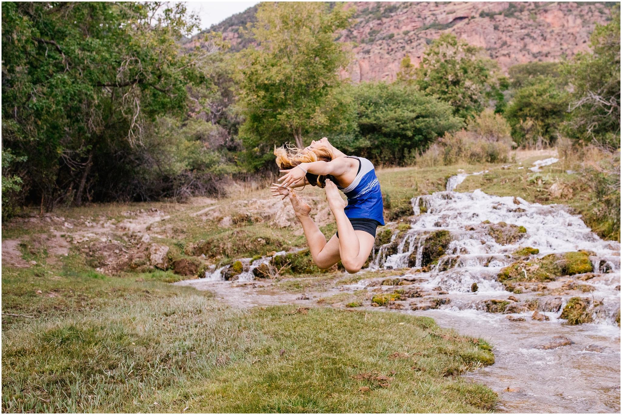 GVHSDRILL-58_Lizzie-B-Imagery-Utah-Family-Photographer-Central-Utah-Park-City-Salt-Lake-City-Drill-Team-Photography-Dance.jpg