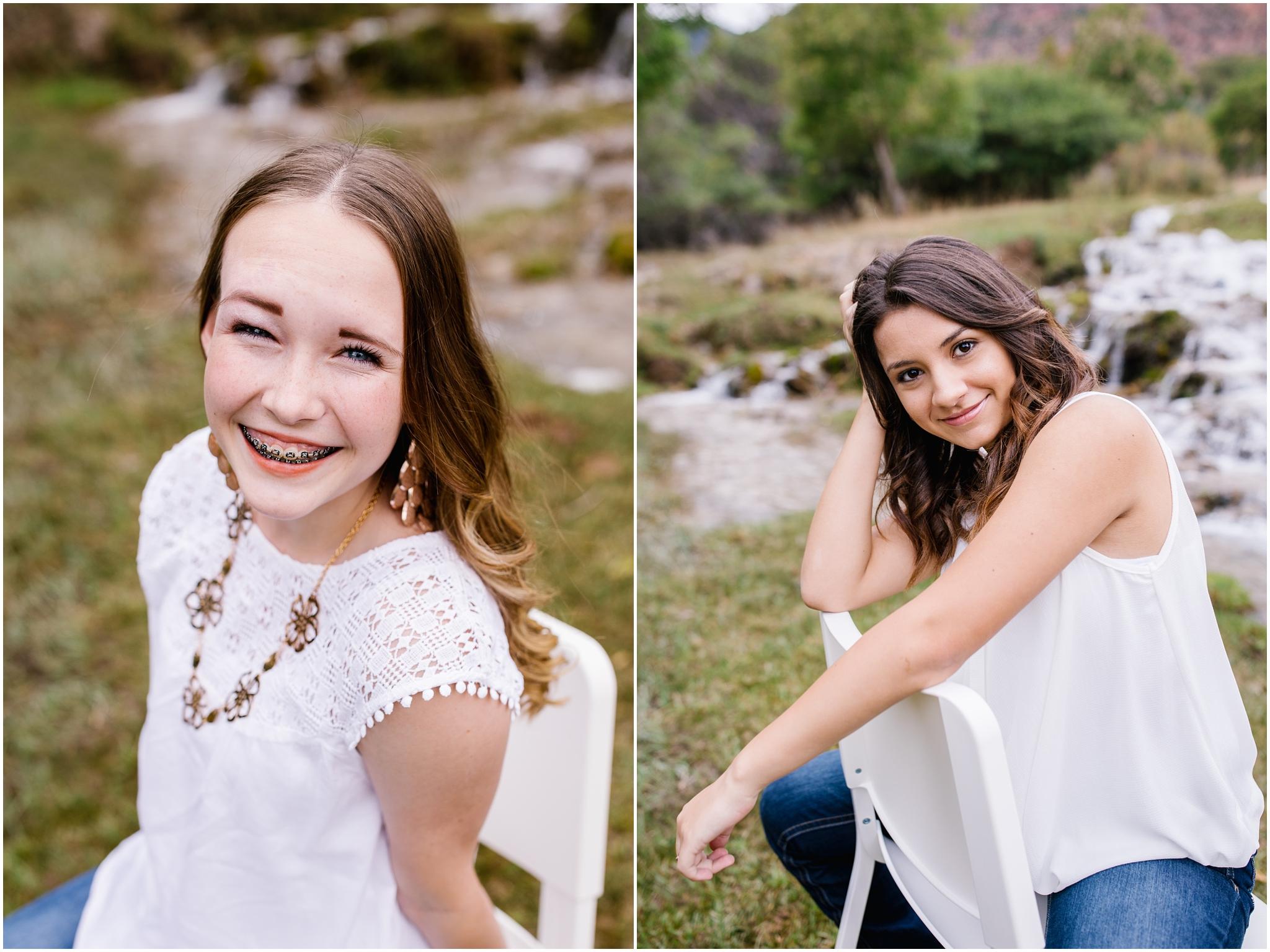 GVHSDRILL-59_Lizzie-B-Imagery-Utah-Family-Photographer-Central-Utah-Park-City-Salt-Lake-City-Drill-Team-Photography-Dance.jpg