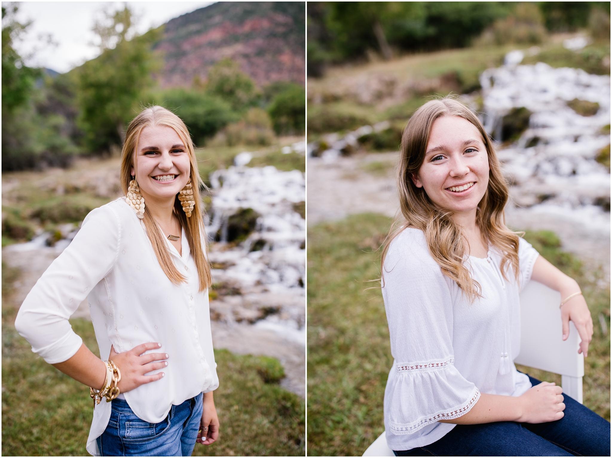 GVHSDRILL-70_Lizzie-B-Imagery-Utah-Family-Photographer-Central-Utah-Park-City-Salt-Lake-City-Drill-Team-Photography-Dance.jpg