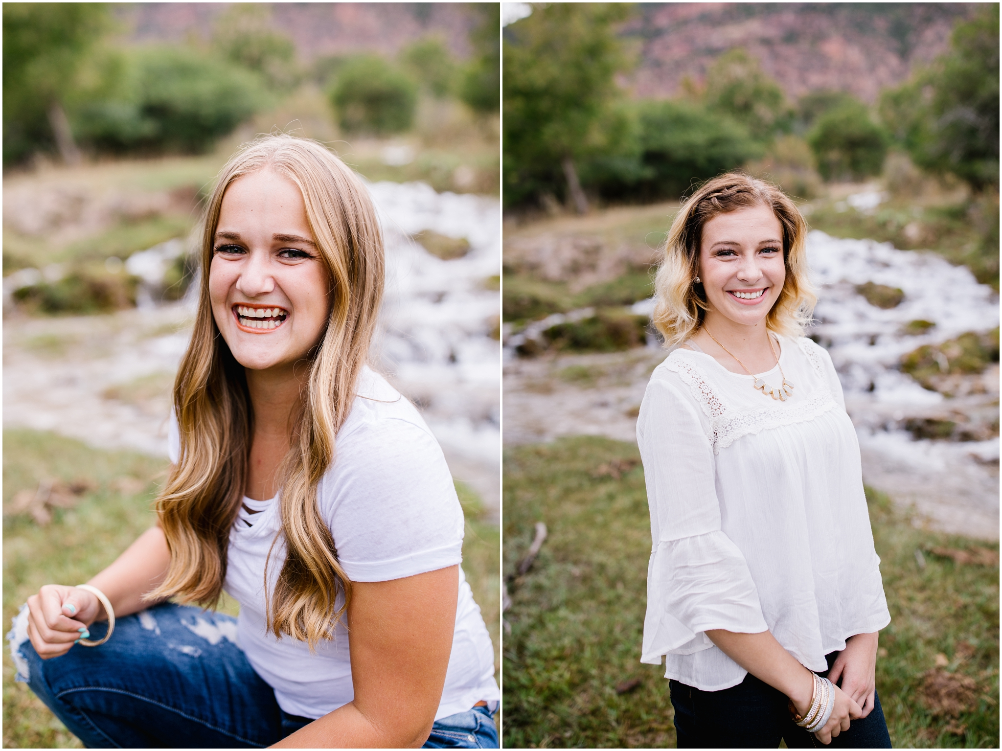 GVHSDRILL-73_Lizzie-B-Imagery-Utah-Family-Photographer-Central-Utah-Park-City-Salt-Lake-City-Drill-Team-Photography-Dance.jpg