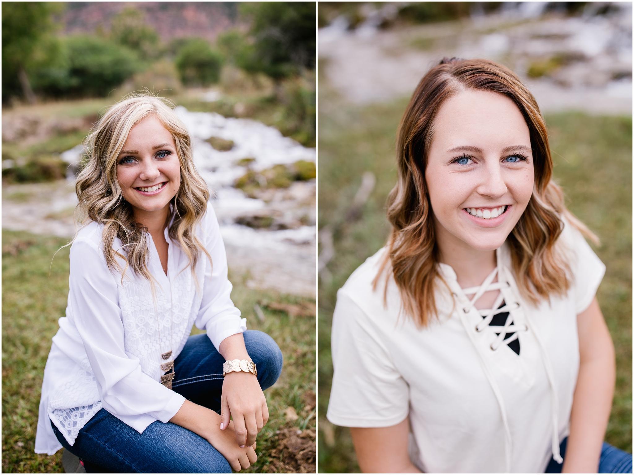 GVHSDRILL-77_Lizzie-B-Imagery-Utah-Family-Photographer-Central-Utah-Park-City-Salt-Lake-City-Drill-Team-Photography-Dance.jpg