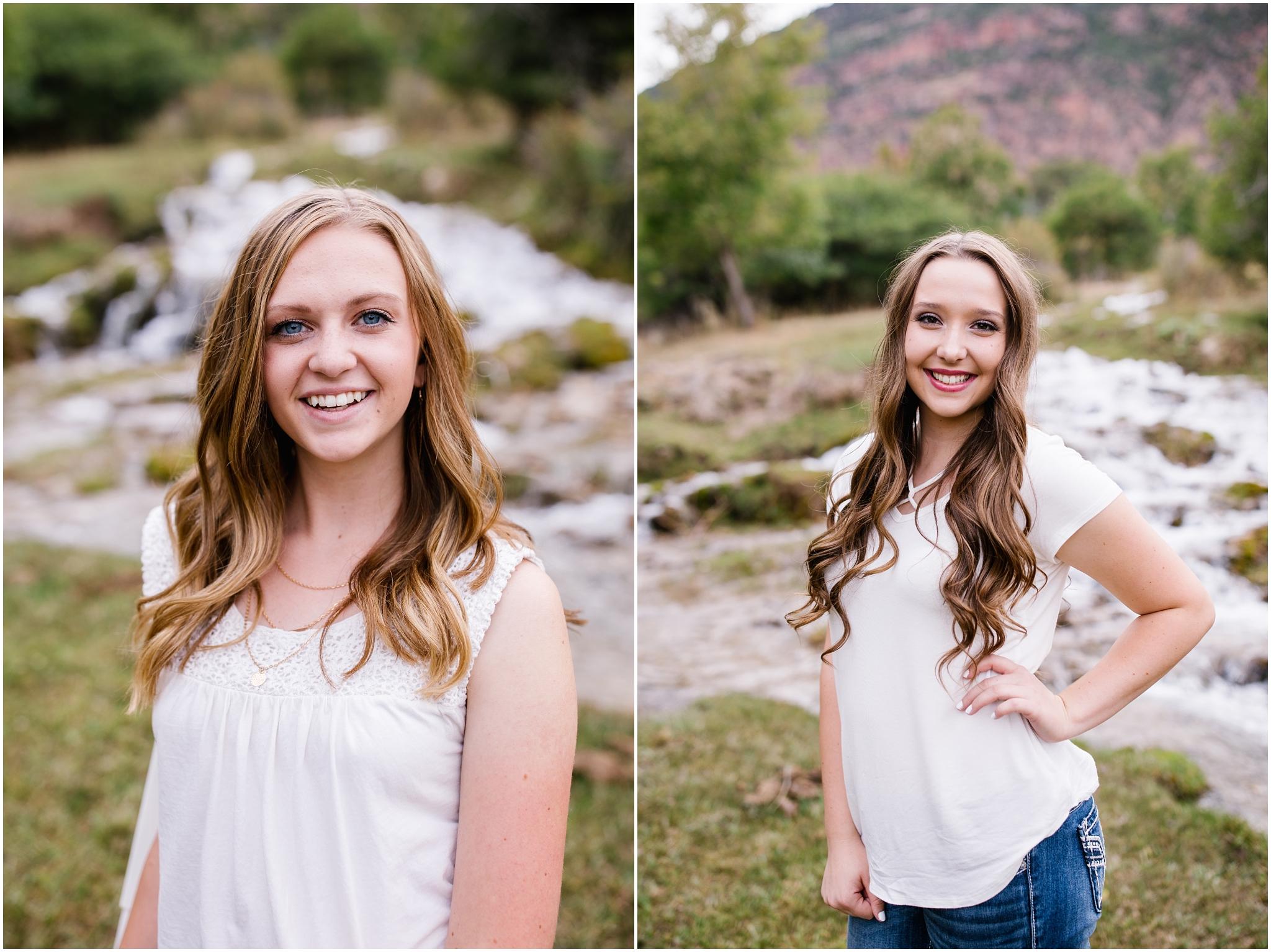 GVHSDRILL-81_Lizzie-B-Imagery-Utah-Family-Photographer-Central-Utah-Park-City-Salt-Lake-City-Drill-Team-Photography-Dance.jpg