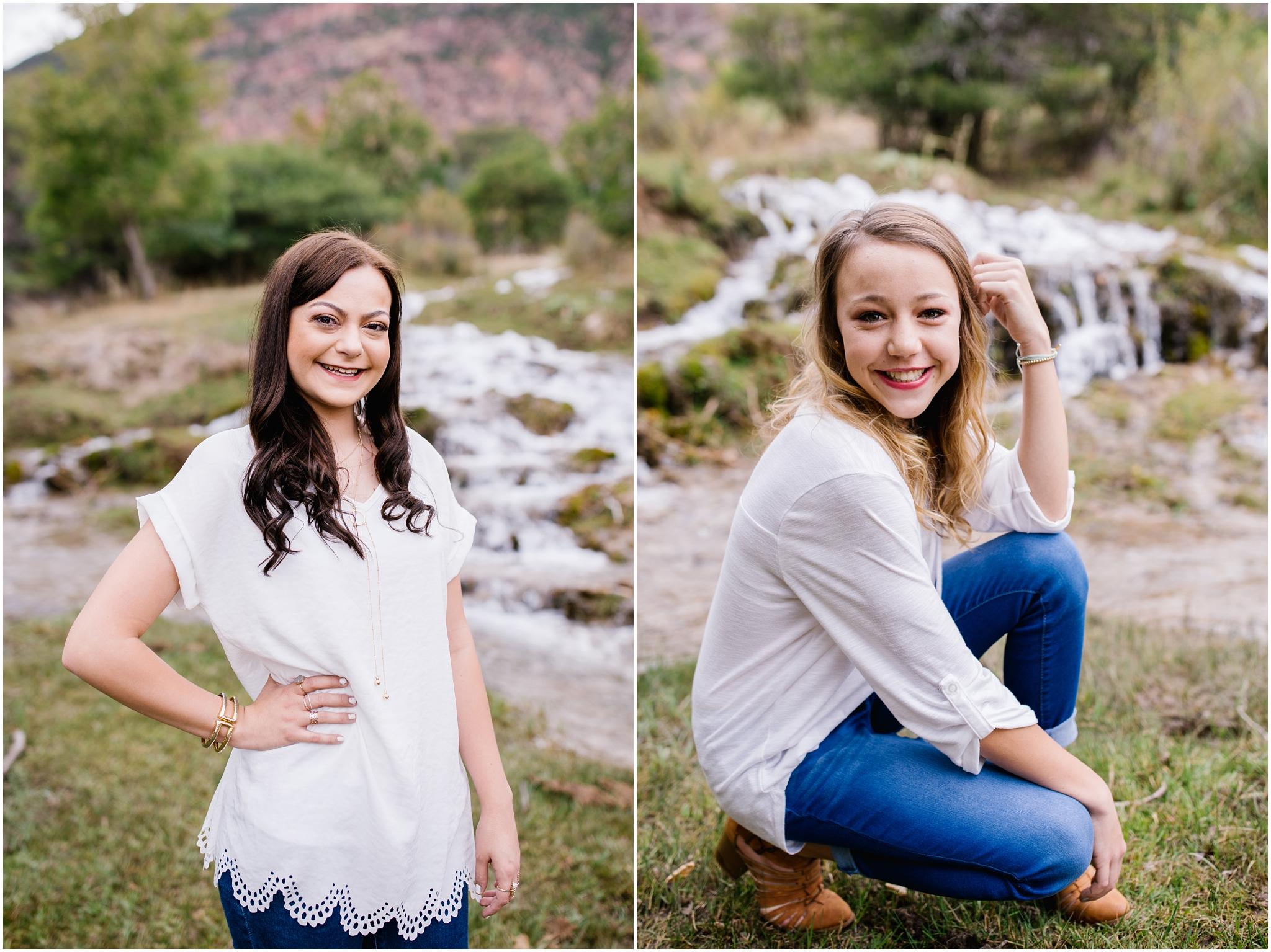 GVHSDRILL-99_Lizzie-B-Imagery-Utah-Family-Photographer-Central-Utah-Park-City-Salt-Lake-City-Drill-Team-Photography-Dance.jpg