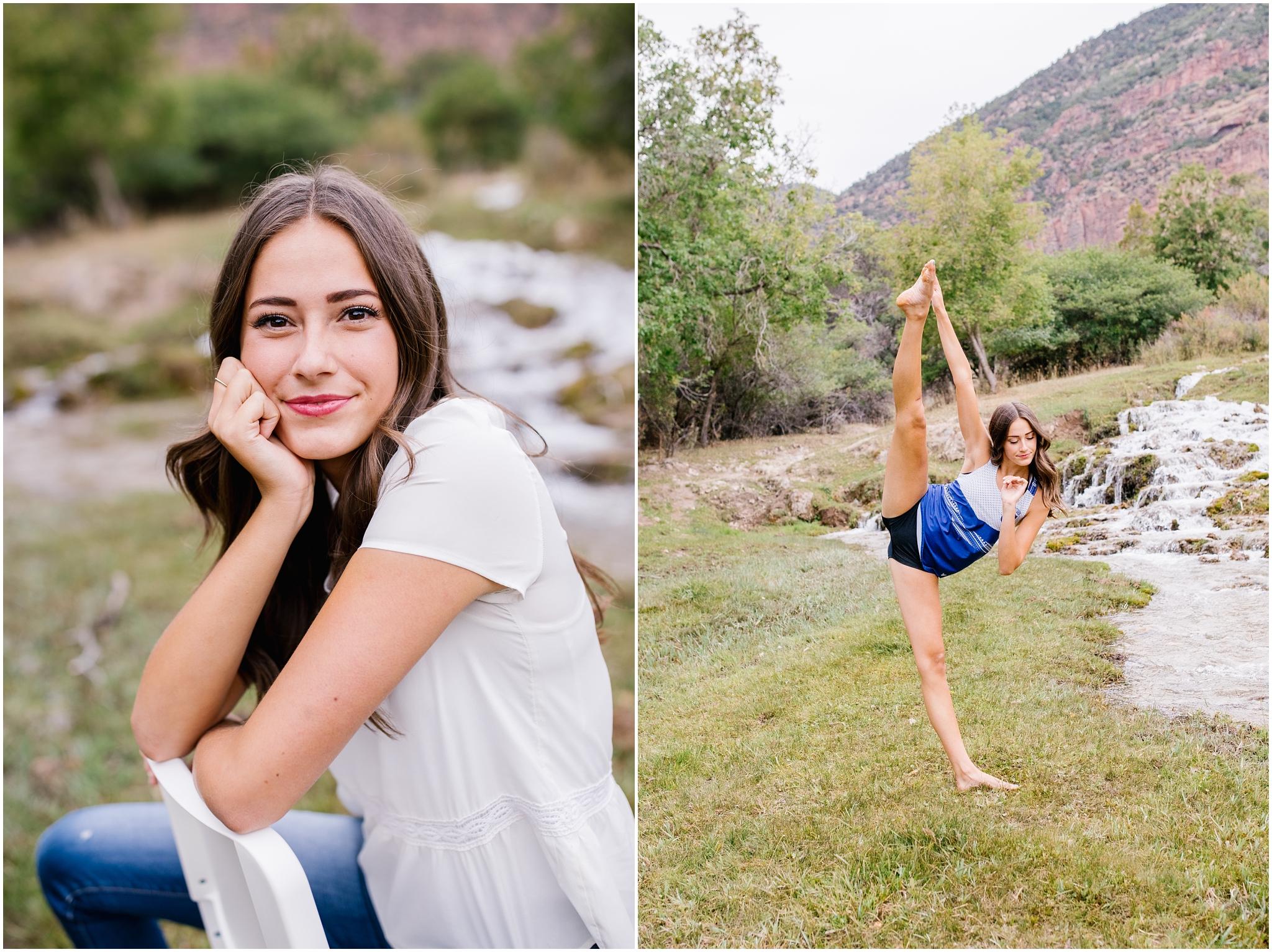 GVHSDRILL-102_Lizzie-B-Imagery-Utah-Family-Photographer-Central-Utah-Park-City-Salt-Lake-City-Drill-Team-Photography-Dance.jpg