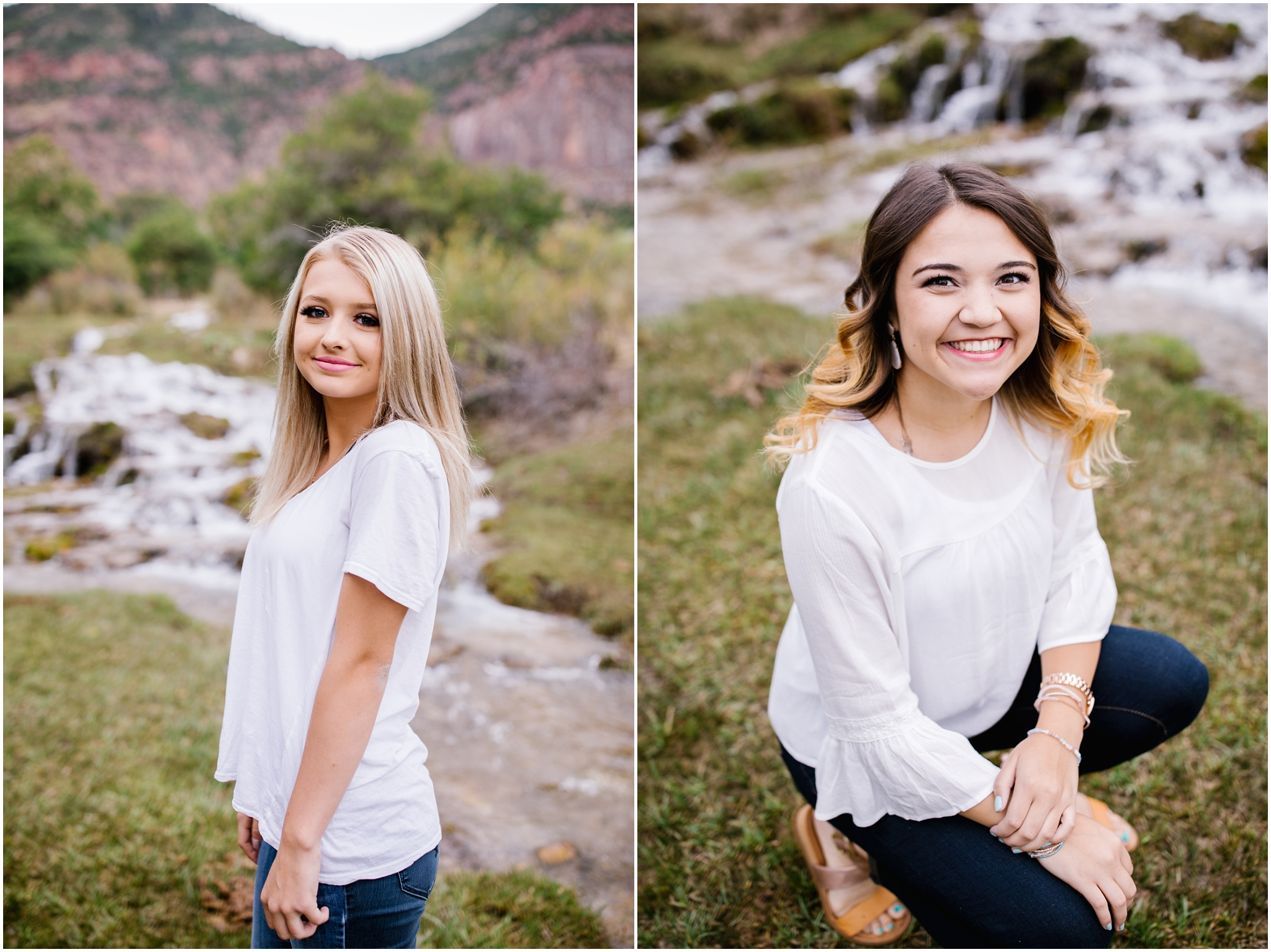 GVHSDRILL-105_Lizzie-B-Imagery-Utah-Family-Photographer-Central-Utah-Park-City-Salt-Lake-City-Drill-Team-Photography-Dance.jpg