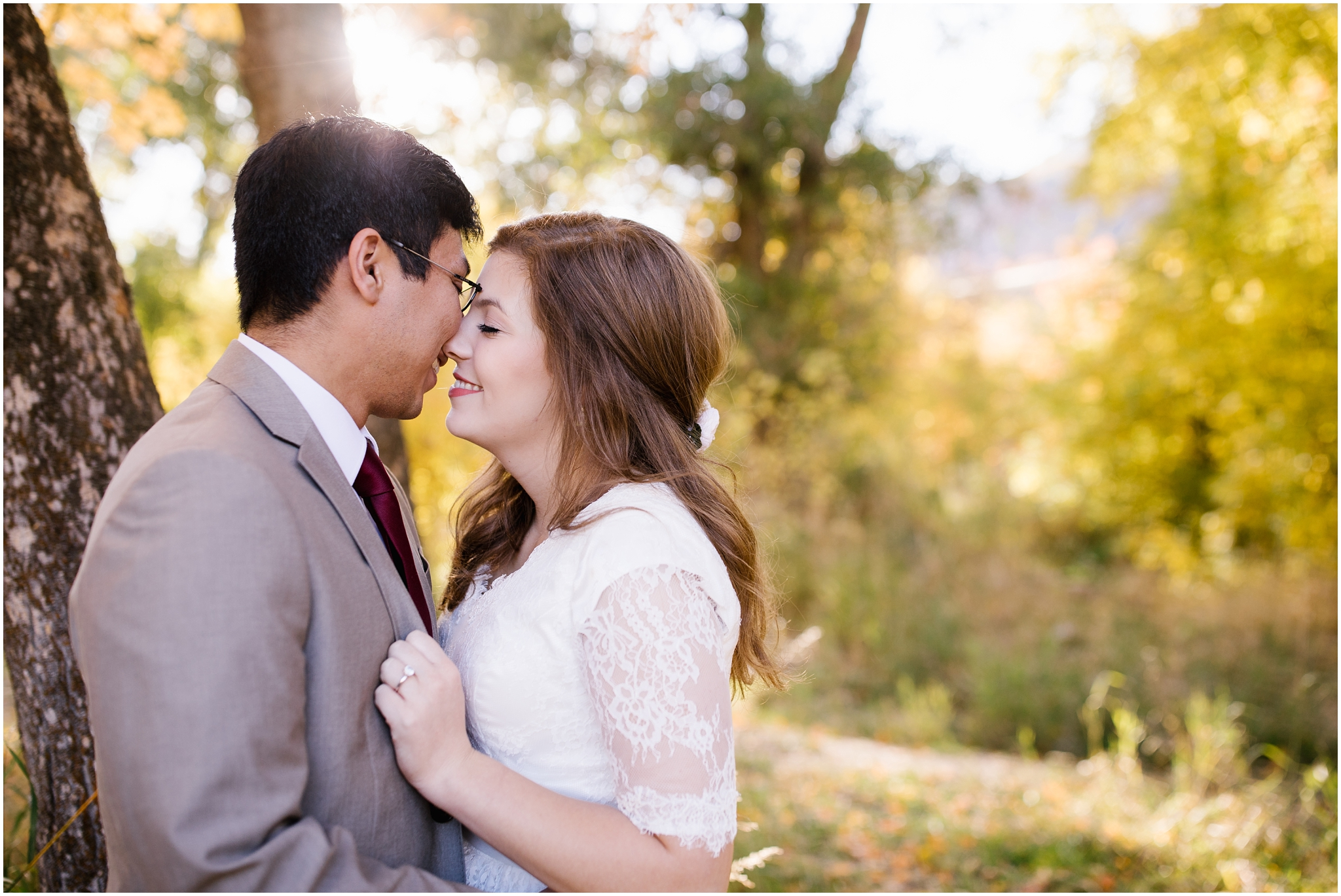 HE-BRIDALS-6_Lizzie-B-Imagery-Utah-Wedding-Photographer-Central-Utah-Park-City-Salt-Lake-City-Hobble-Creek-Canyon-Springville.jpg
