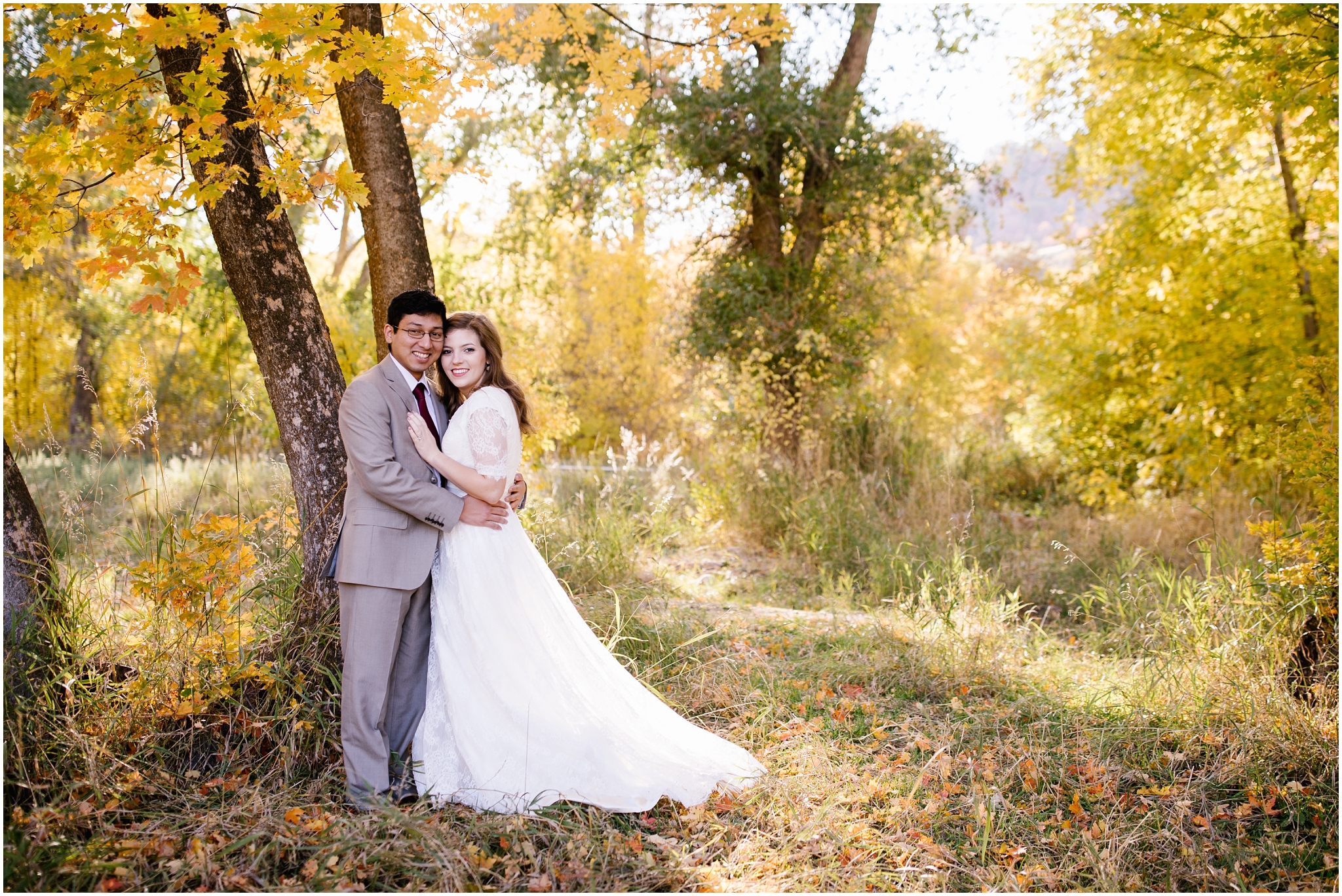 HE-BRIDALS-2_Lizzie-B-Imagery-Utah-Wedding-Photographer-Central-Utah-Park-City-Salt-Lake-City-Hobble-Creek-Canyon-Springville.jpg