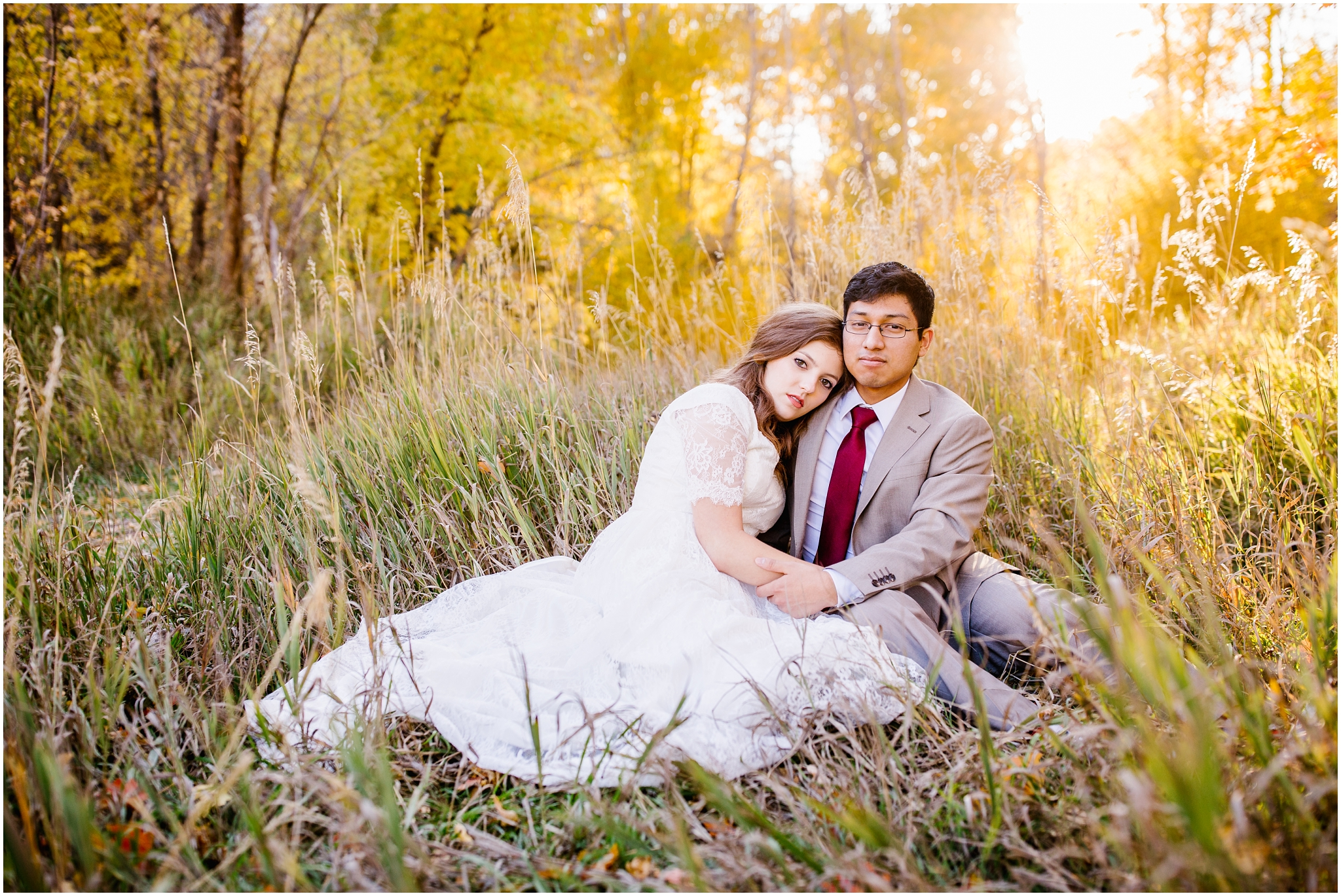 HE-BRIDALS-9_Lizzie-B-Imagery-Utah-Wedding-Photographer-Central-Utah-Park-City-Salt-Lake-City-Hobble-Creek-Canyon-Springville.jpg