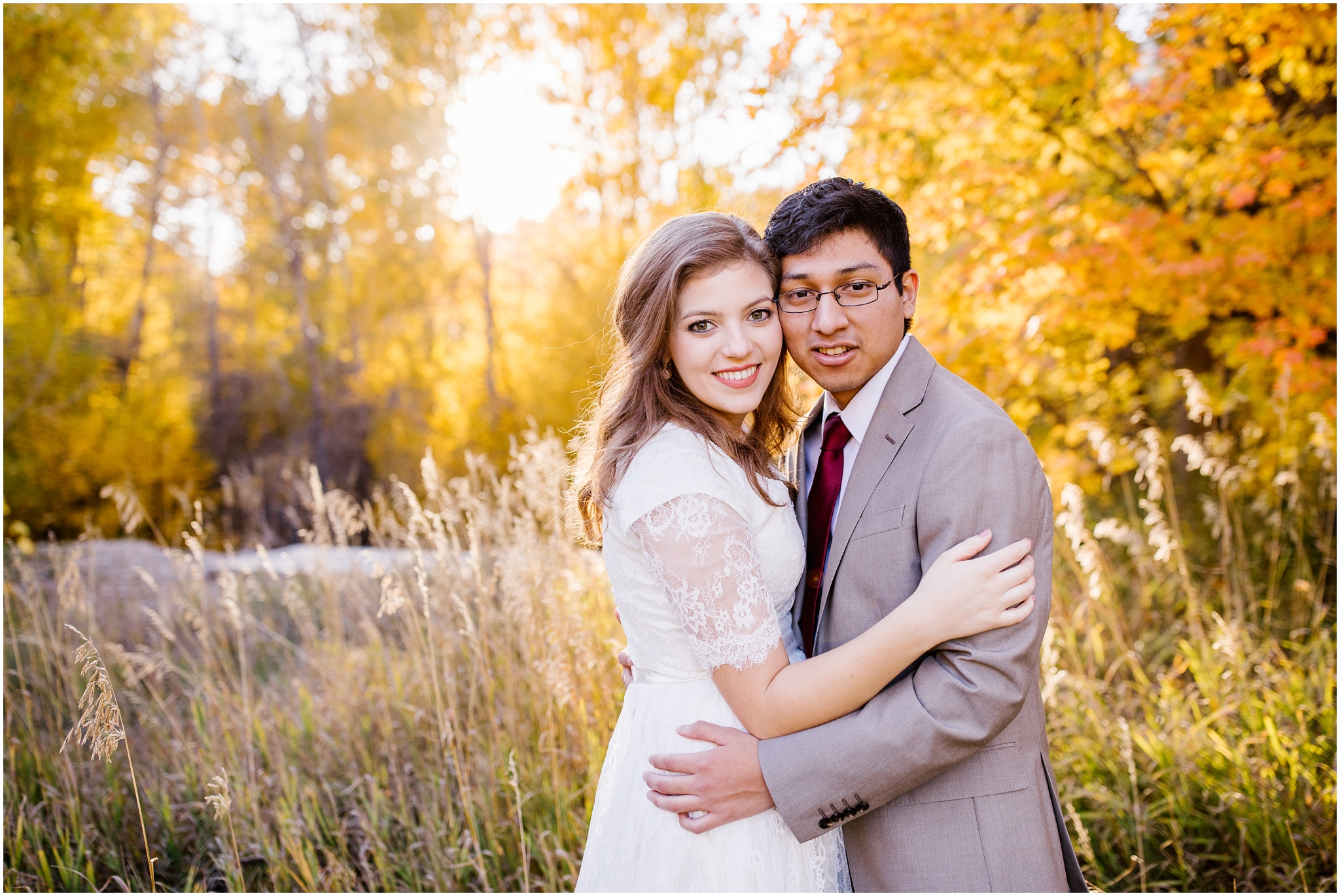 HE-BRIDALS-82_Lizzie-B-Imagery-Utah-Wedding-Photographer-Central-Utah-Park-City-Salt-Lake-City-Hobble-Creek-Canyon-Springville.jpg