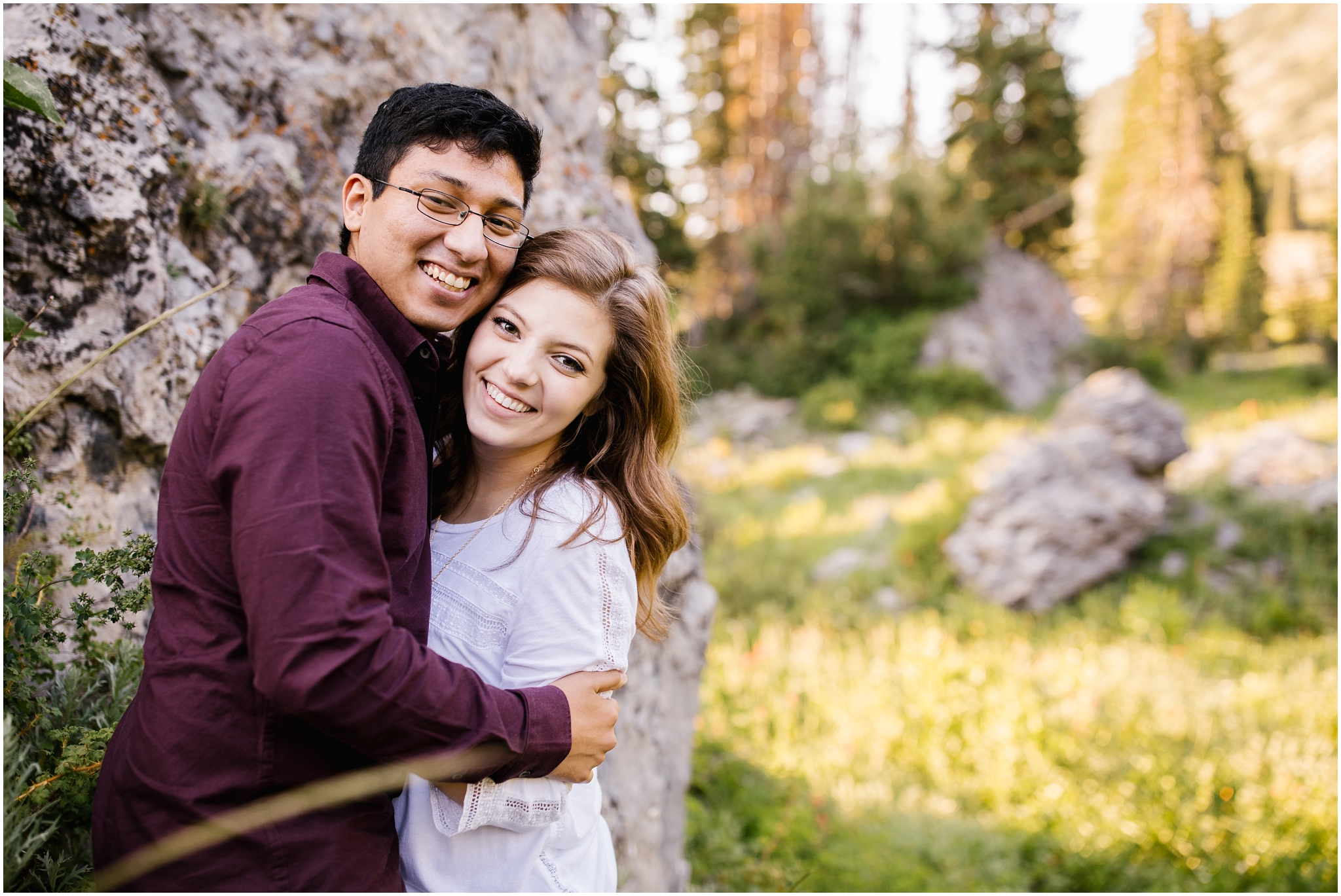 Harold and Emma-1_Lizzie-B-Imagery-Utah-Wedding-Photographer-Central-Utah-Park-City-Salt-Lake-City-Albion-Basin-Engagement-Session.jpg
