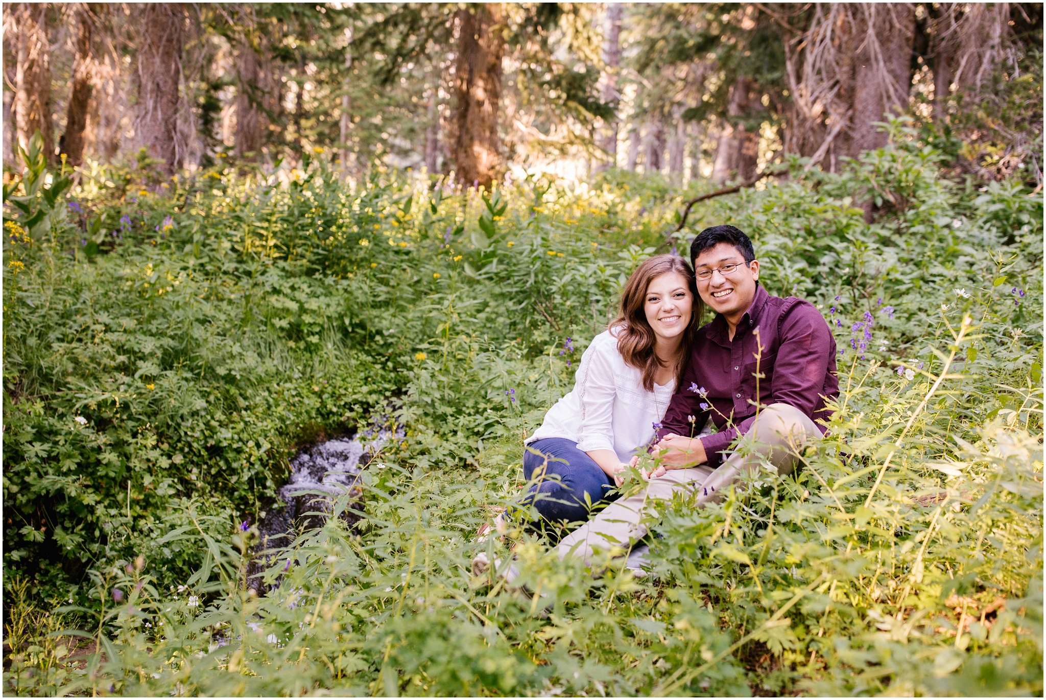Harold and Emma-28_Lizzie-B-Imagery-Utah-Wedding-Photographer-Central-Utah-Park-City-Salt-Lake-City-Albion-Basin-Engagement-Session.jpg