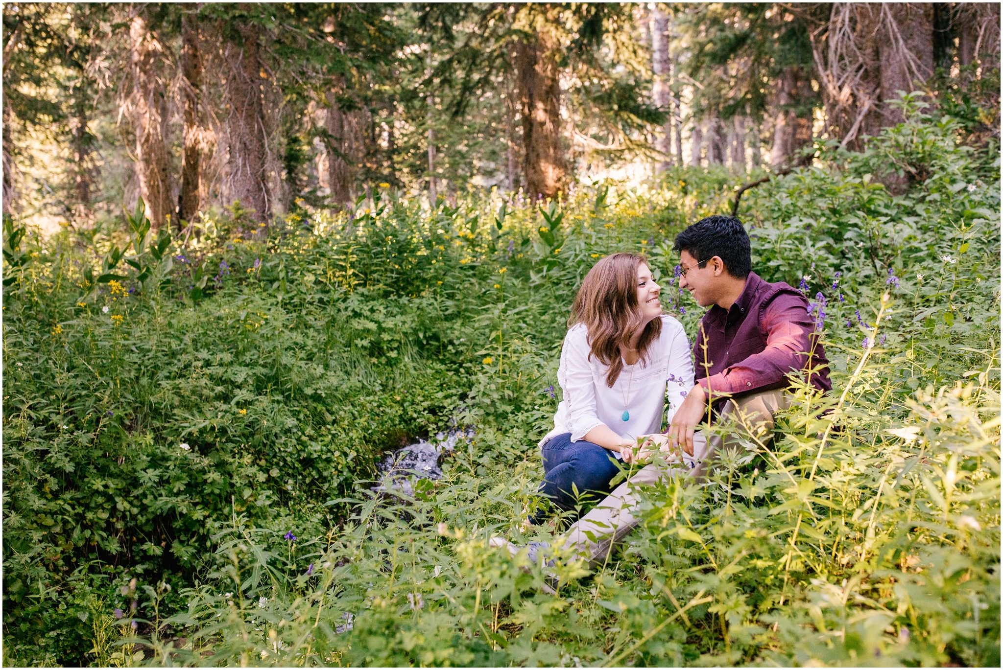 Harold and Emma-33_Lizzie-B-Imagery-Utah-Wedding-Photographer-Central-Utah-Park-City-Salt-Lake-City-Albion-Basin-Engagement-Session.jpg