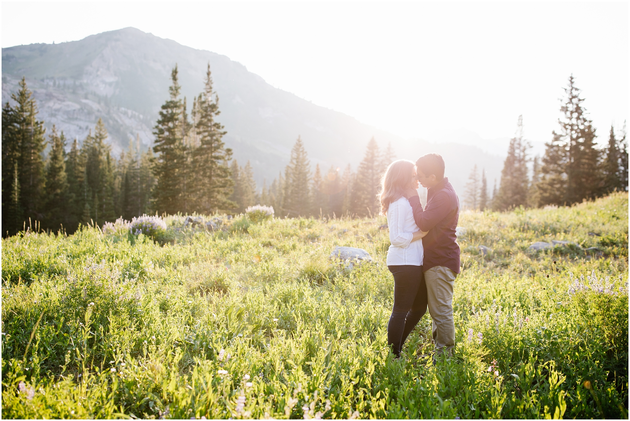 Harold and Emma-73_Lizzie-B-Imagery-Utah-Wedding-Photographer-Central-Utah-Park-City-Salt-Lake-City-Albion-Basin-Engagement-Session.jpg