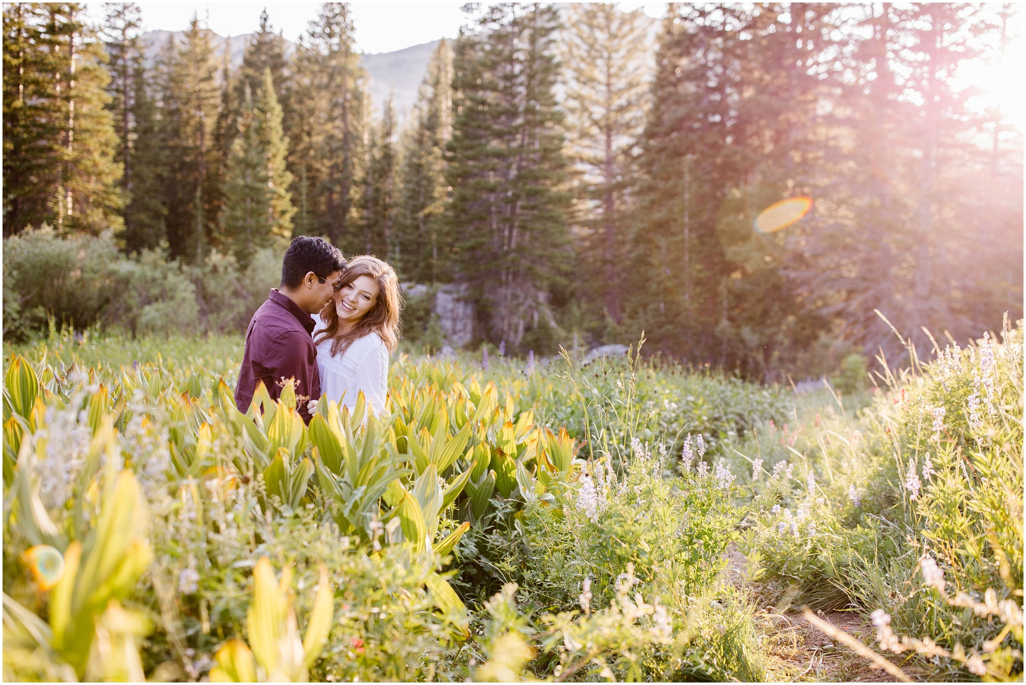 Harold and Emma-86_Lizzie-B-Imagery-Utah-Wedding-Photographer-Central-Utah-Park-City-Salt-Lake-City-Albion-Basin-Engagement-Session.jpg