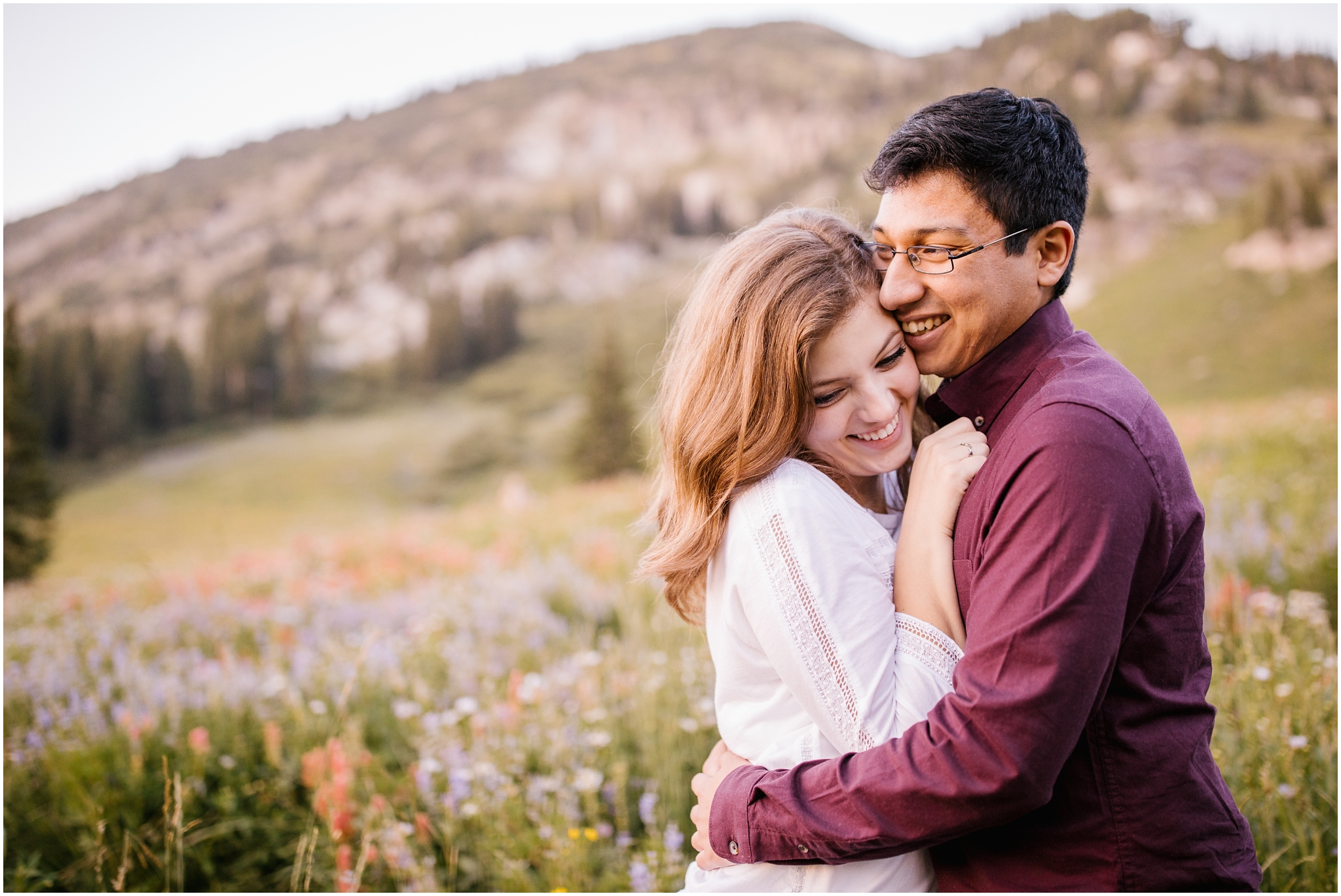 Harold and Emma-107_Lizzie-B-Imagery-Utah-Wedding-Photographer-Central-Utah-Park-City-Salt-Lake-City-Albion-Basin-Engagement-Session.jpg