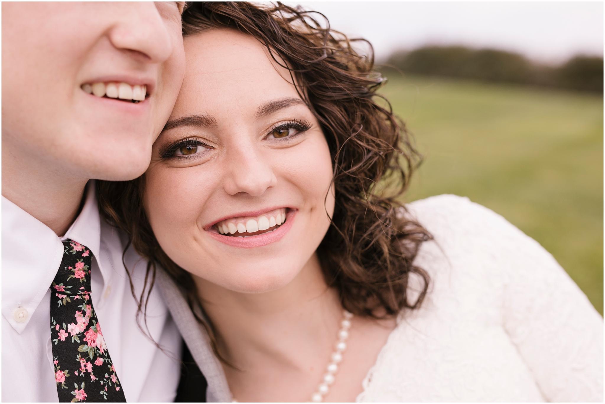 BA-Bridals-33_Lizzie-B-Imagery-Utah-Wedding-Photographer-Central-Utah-Photographer-Utah-County-Manti-Utah-Temple.jpg