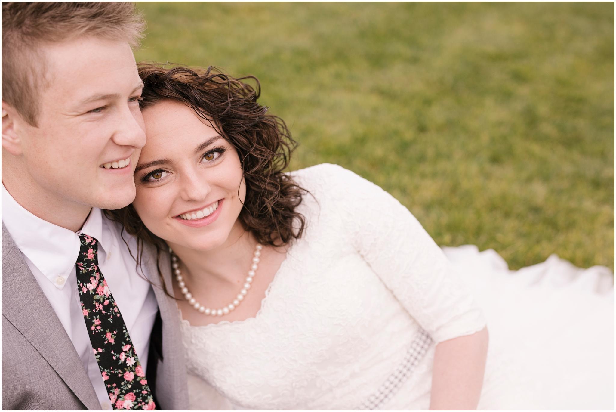BA-Bridals-37_Lizzie-B-Imagery-Utah-Wedding-Photographer-Central-Utah-Photographer-Utah-County-Manti-Utah-Temple.jpg