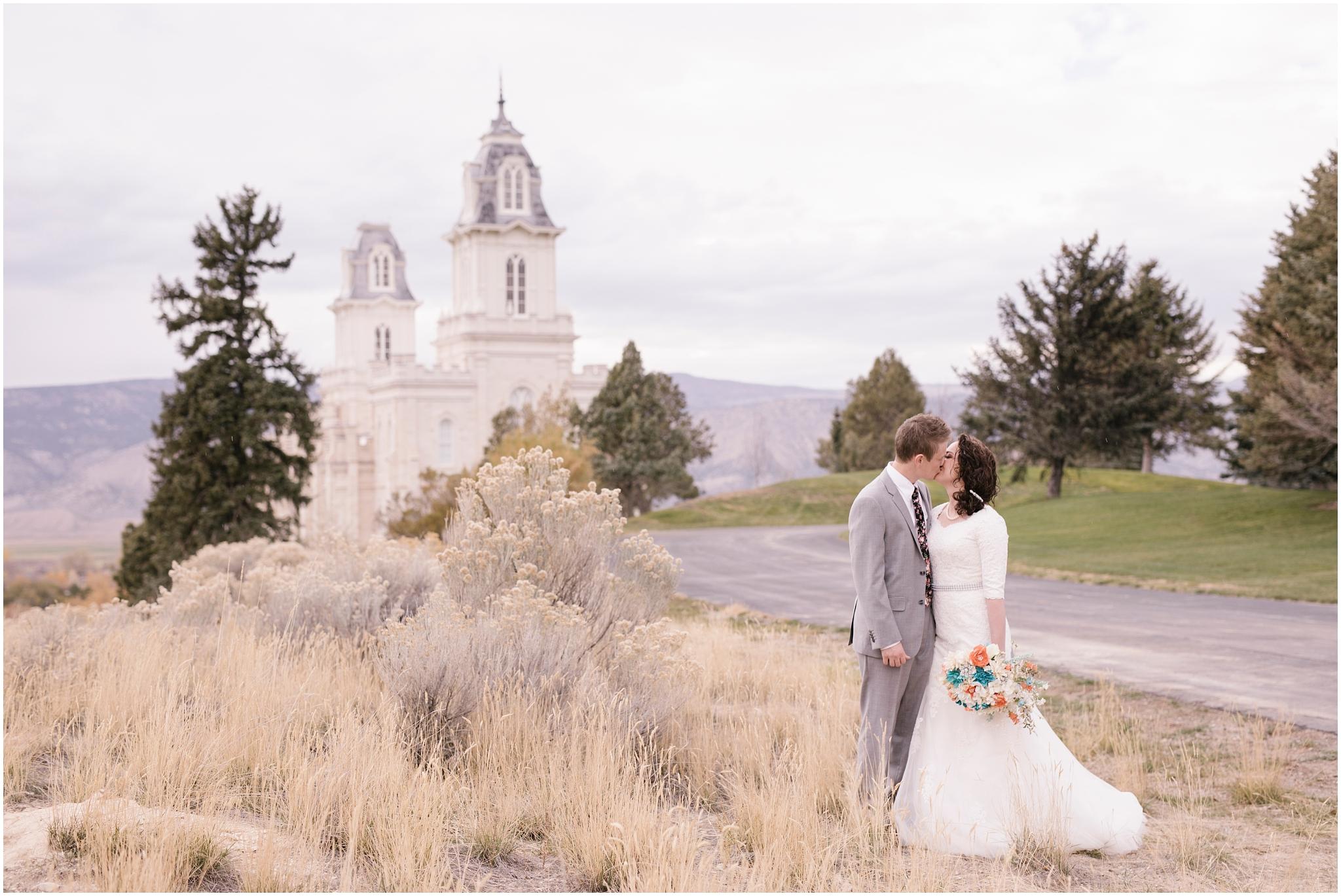 BA-Bridals-56_Lizzie-B-Imagery-Utah-Wedding-Photographer-Central-Utah-Photographer-Utah-County-Manti-Utah-Temple.jpg