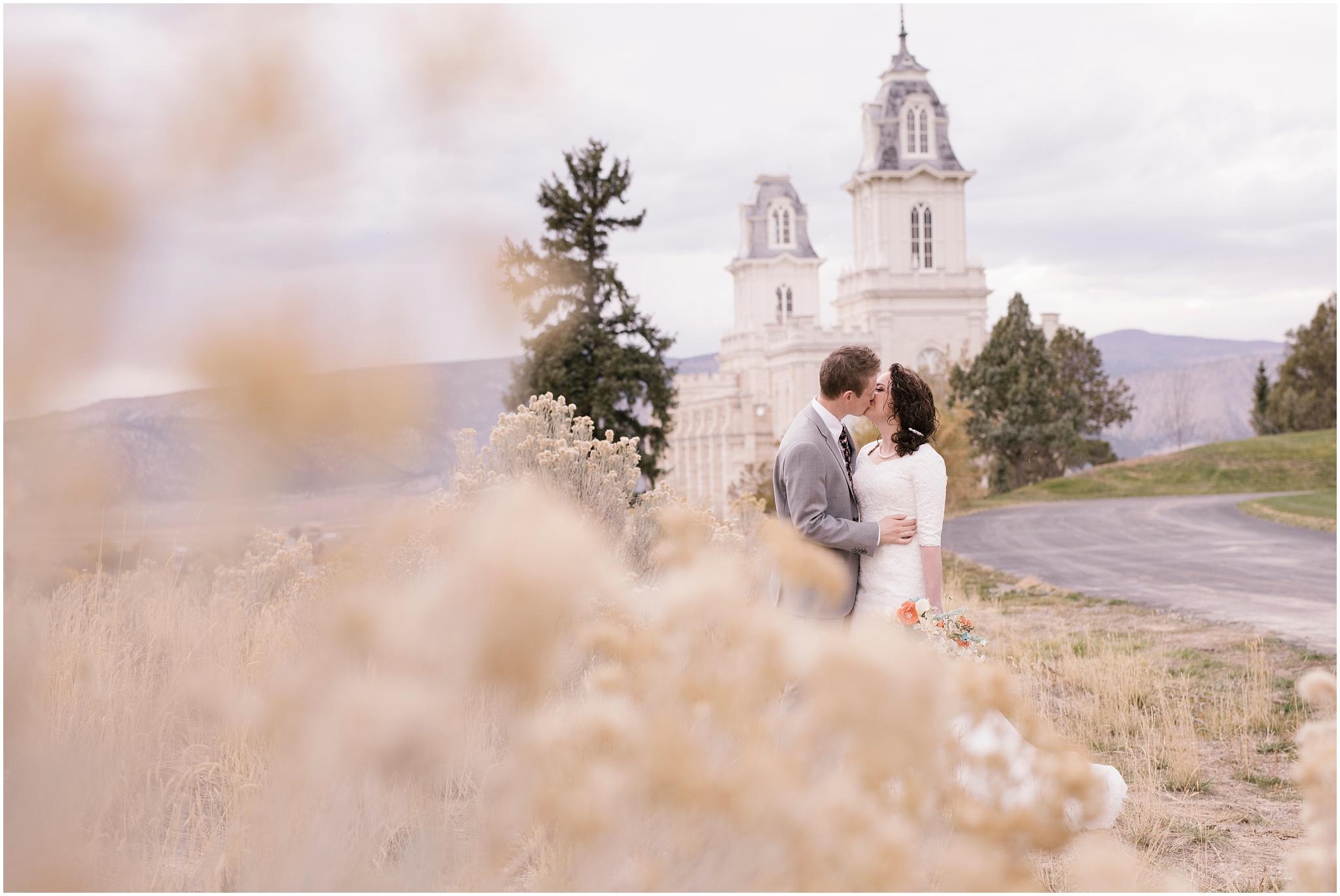 BA-Bridals-58_Lizzie-B-Imagery-Utah-Wedding-Photographer-Central-Utah-Photographer-Utah-County-Manti-Utah-Temple.jpg