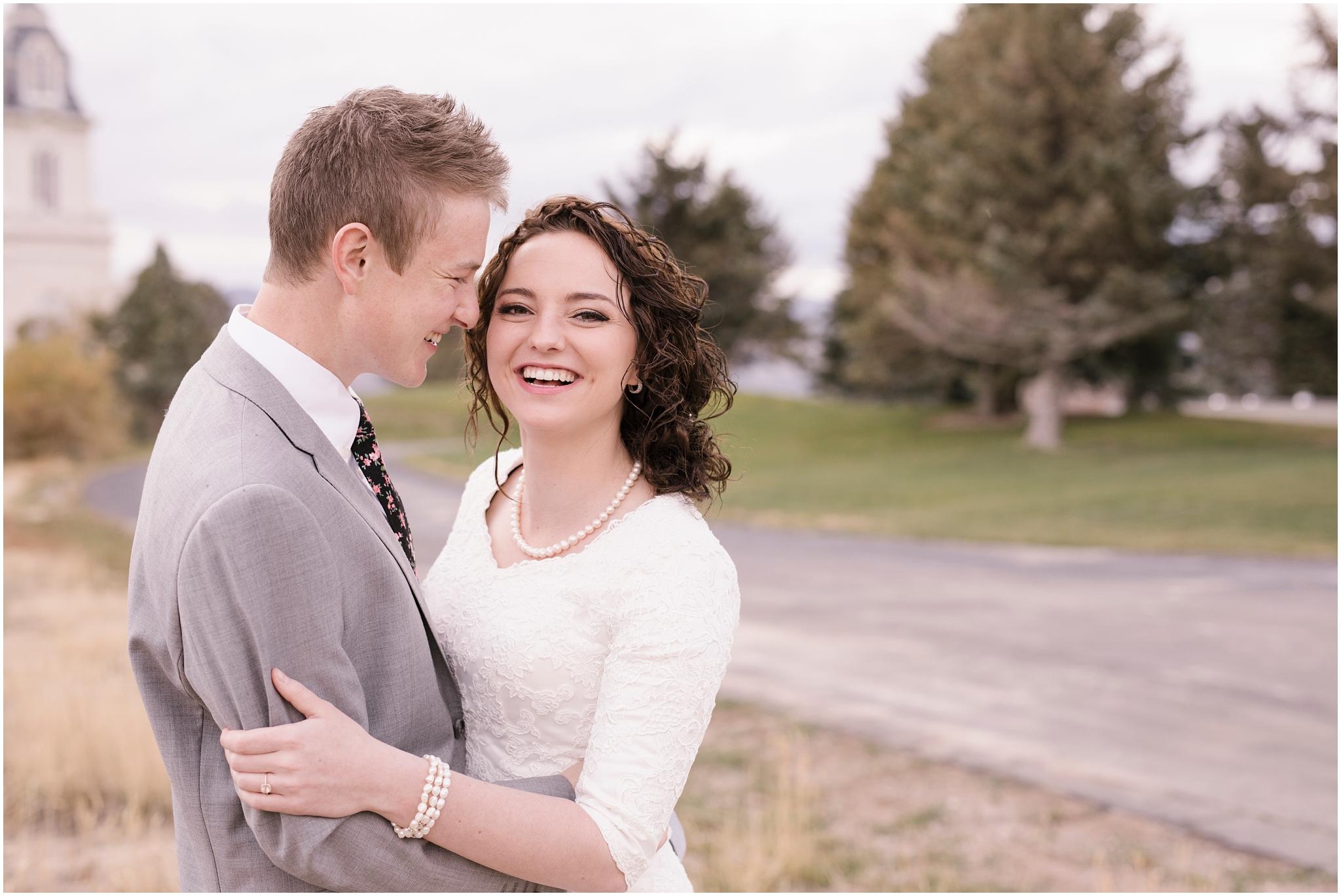 BA-Bridals-77_Lizzie-B-Imagery-Utah-Wedding-Photographer-Central-Utah-Photographer-Utah-County-Manti-Utah-Temple.jpg