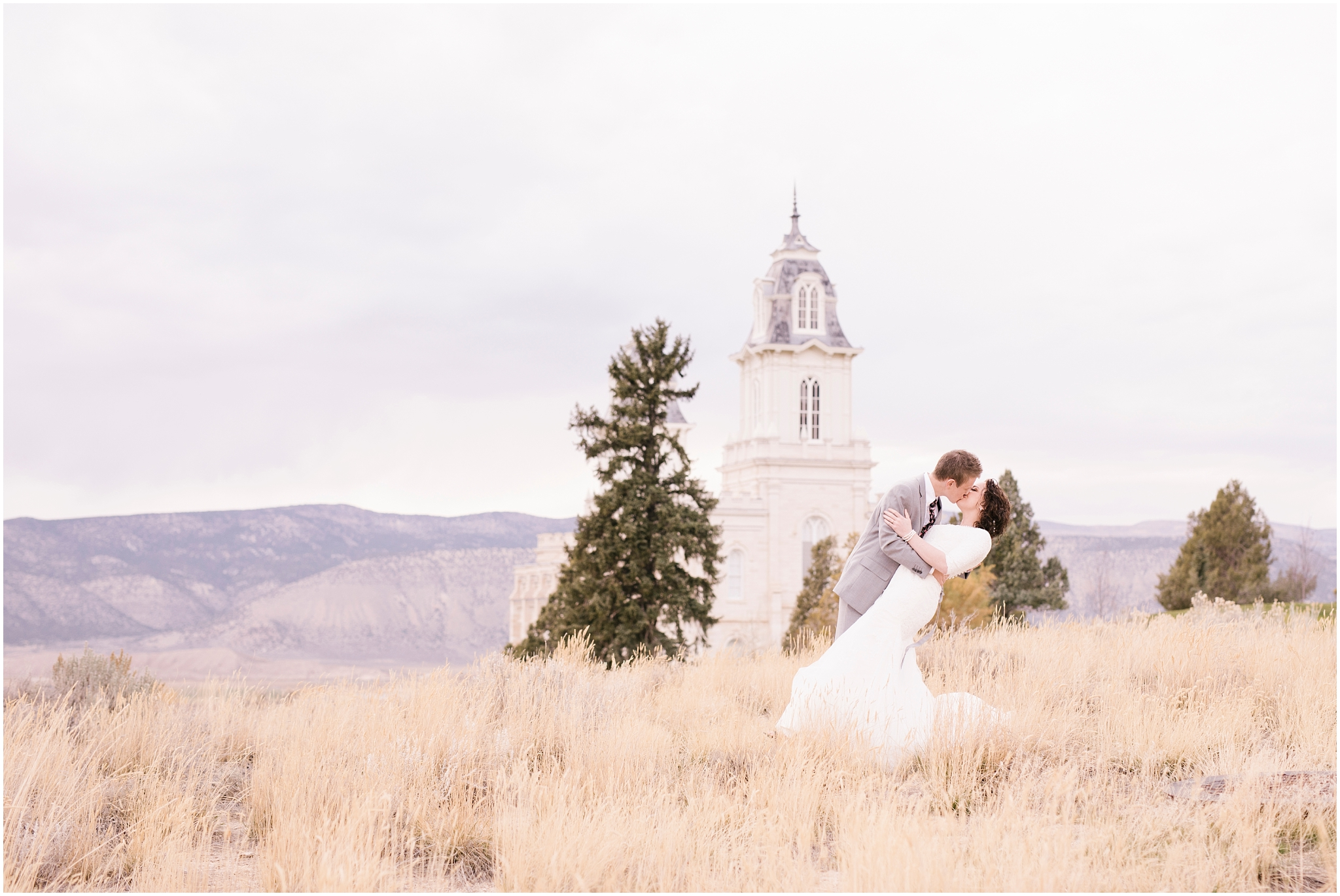 BA-Bridals-81_Lizzie-B-Imagery-Utah-Wedding-Photographer-Central-Utah-Photographer-Utah-County-Manti-Utah-Temple.jpg