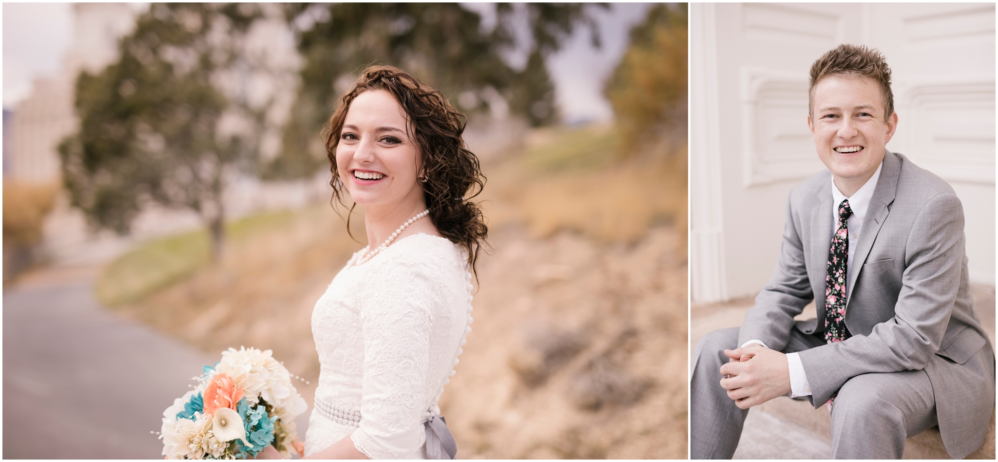 BA-Bridals-86_Lizzie-B-Imagery-Utah-Wedding-Photographer-Central-Utah-Photographer-Utah-County-Manti-Utah-Temple.jpg